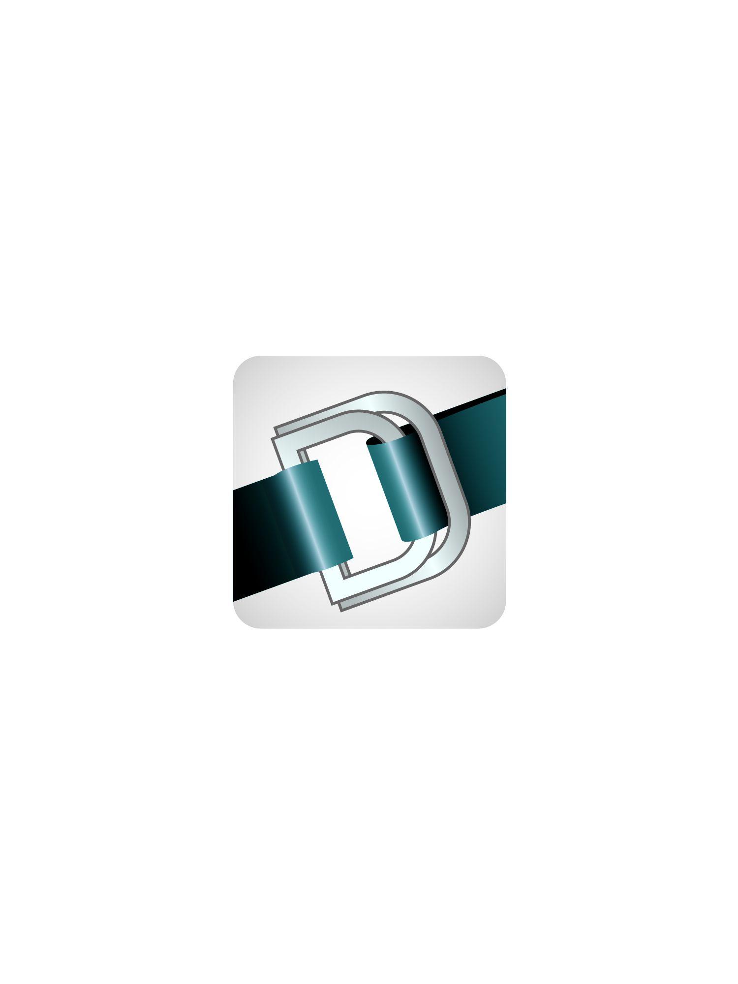 HJH117 | CS-15 REBEL[2colors]