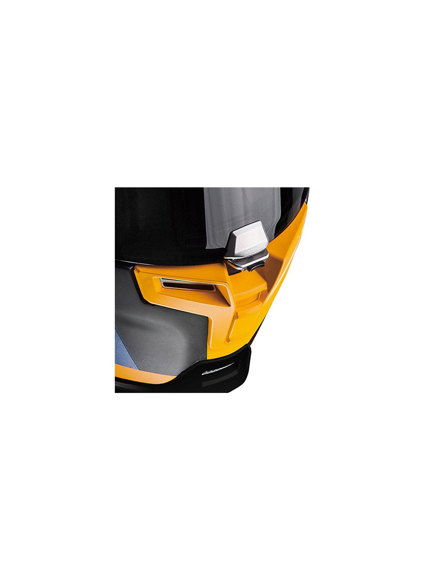 HJH138 | RPHA 70 オクター[1color]