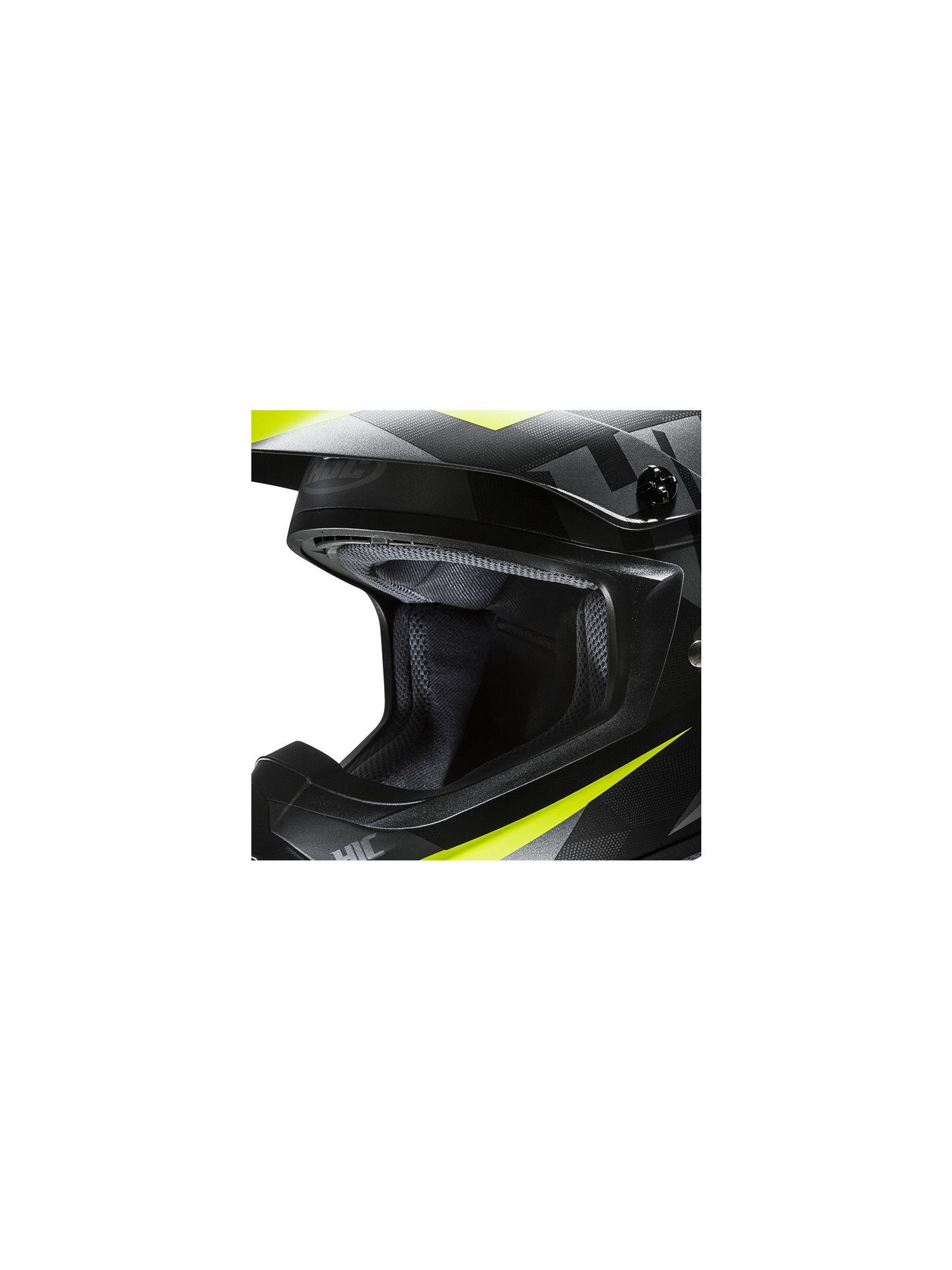 HJH144 | CS-MXⅡダコタ[2colors]