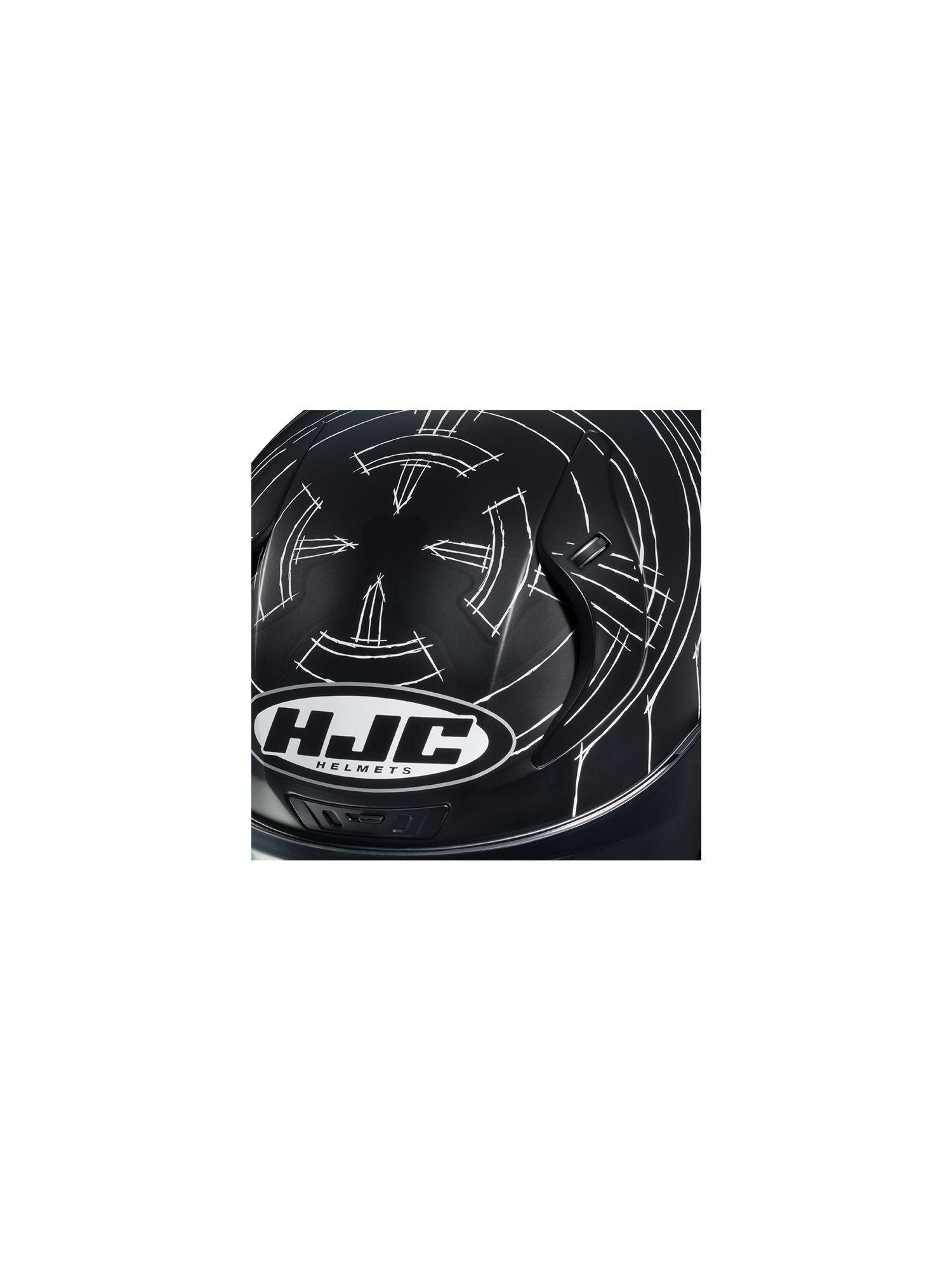 HJH148 | RPHA 11 イアンノーネ 29 レプリカ ブラック[1color]