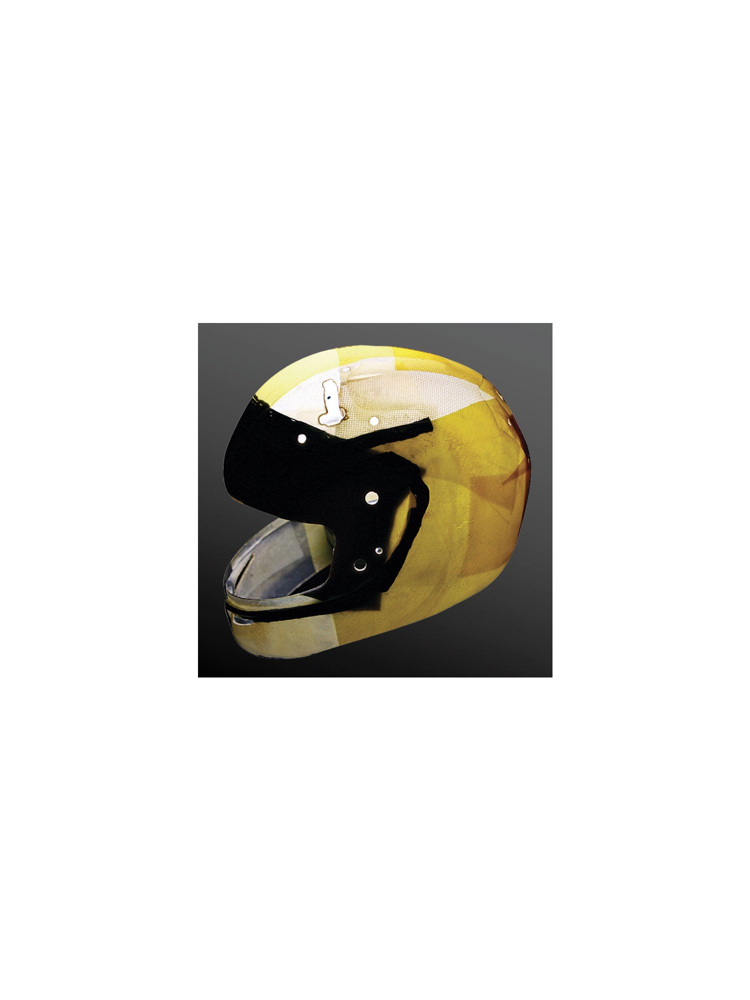 HJH156   RPHA90 SOLID[3colors]