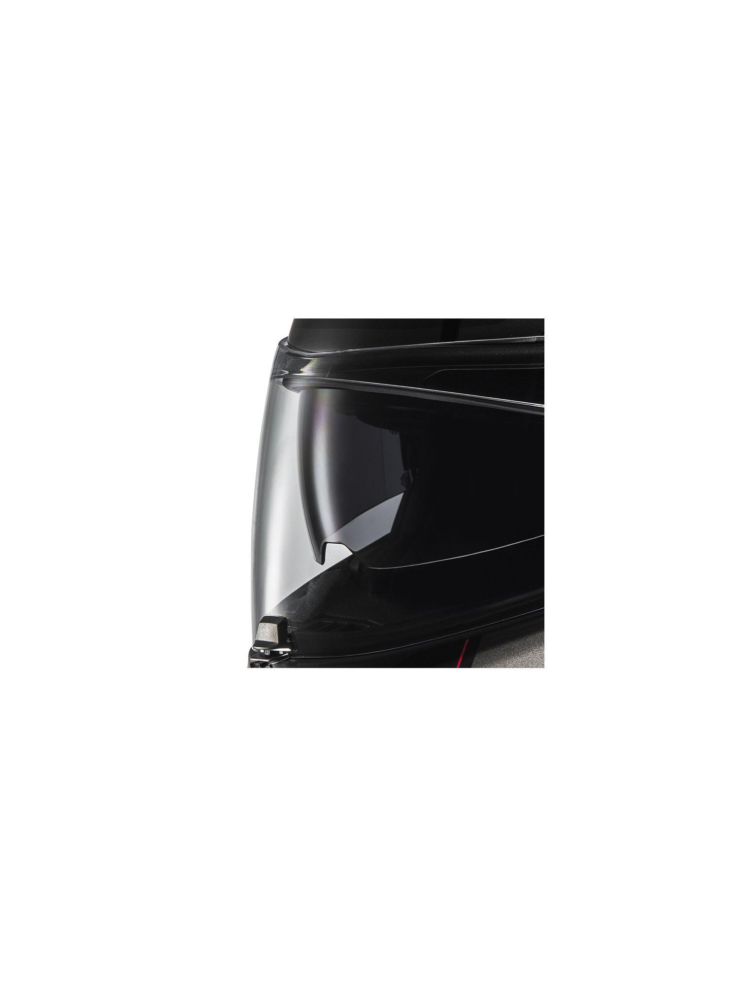 HJH158 | STARWARS RPHA90 ダースベイダー[1color]