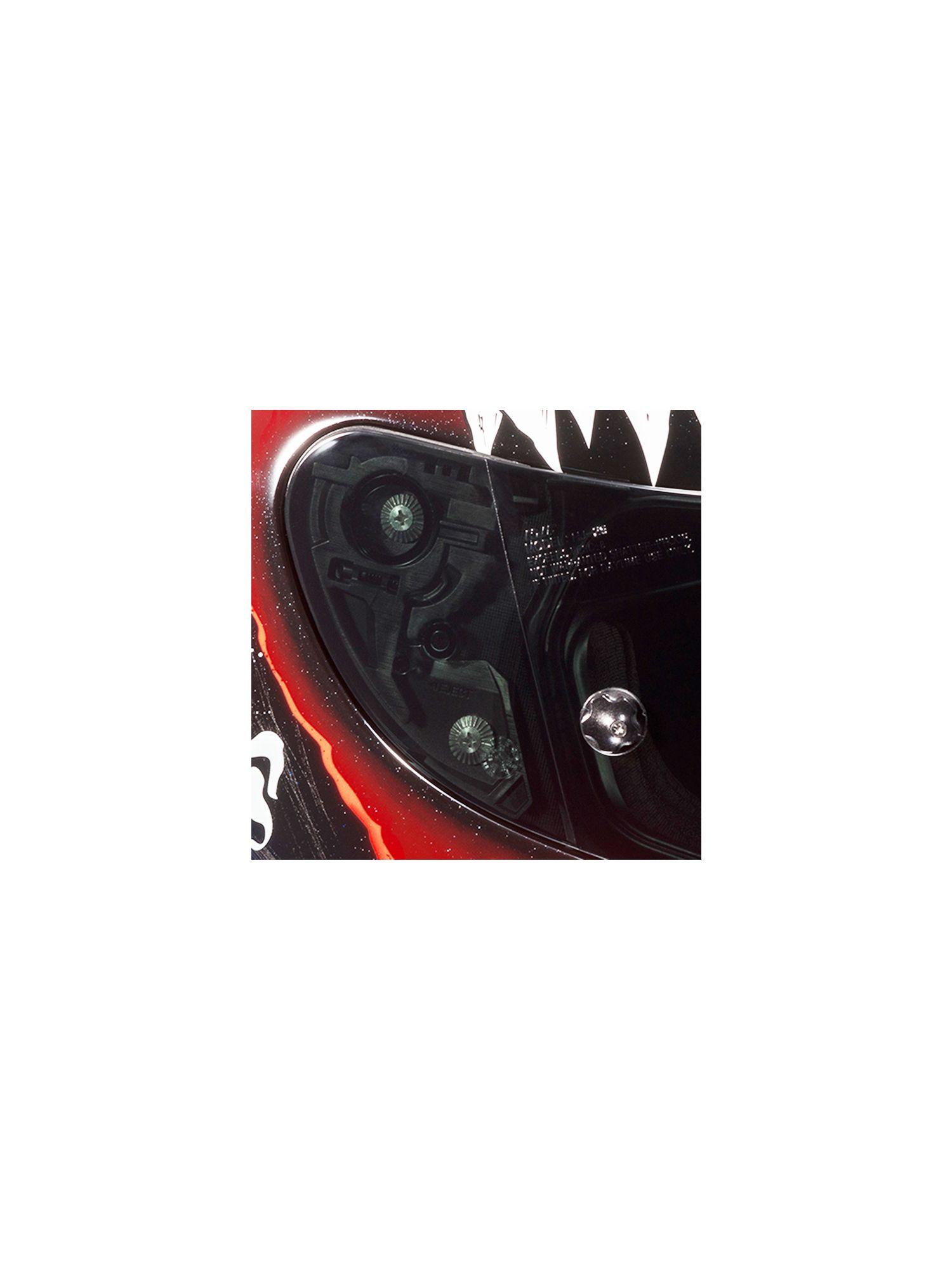 HJH166 | MARVEL RPHA 11 ベノム2[1color]