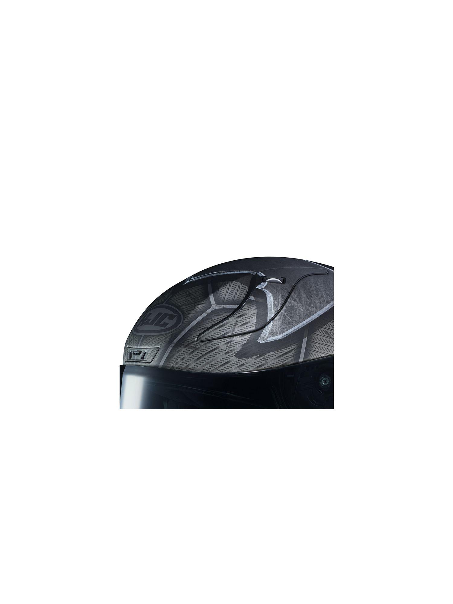 HJH180 | DC COMICS RPHA 11 BATMAN[1color]