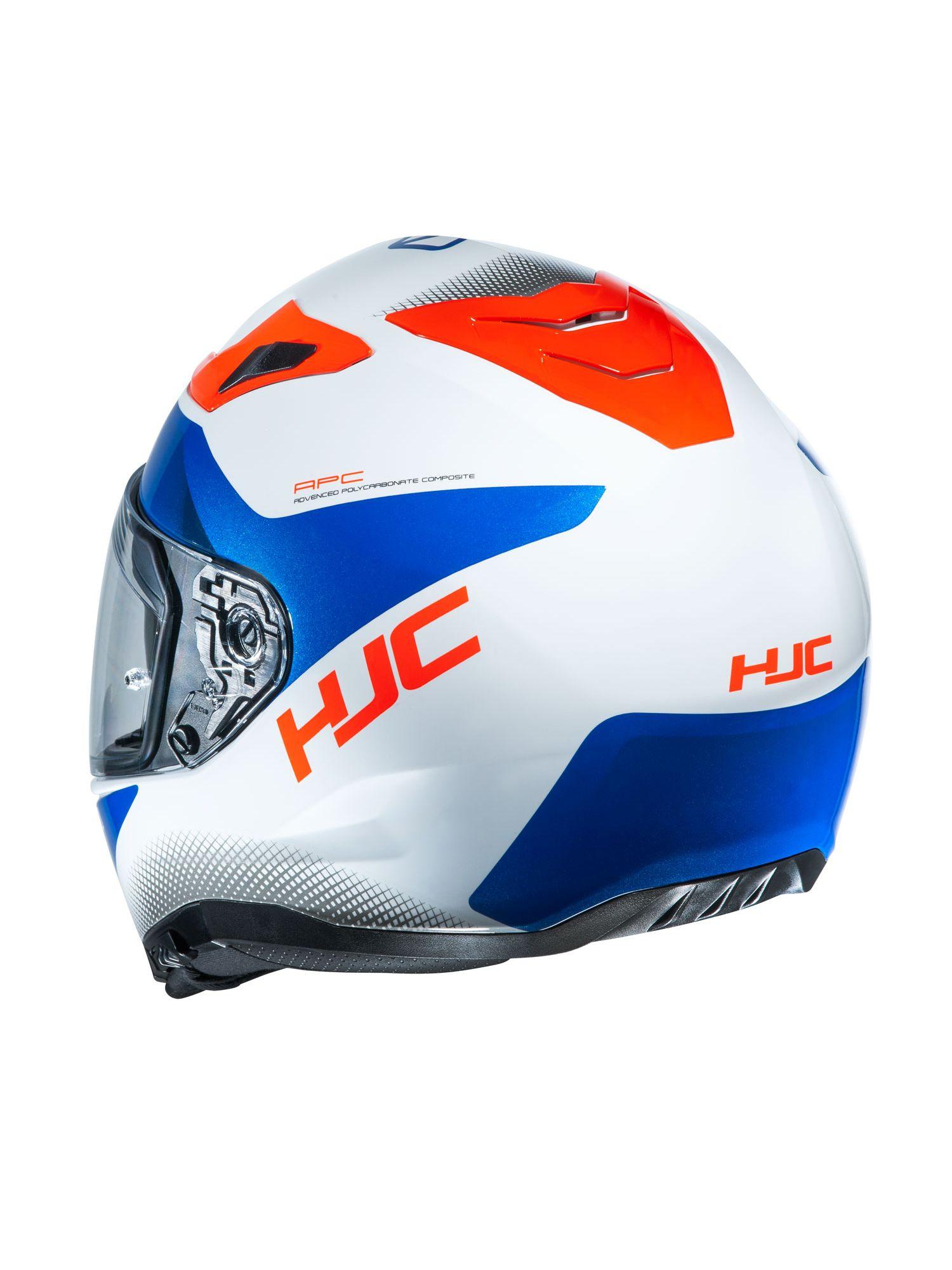 HJH193|i70 タス[3colors]