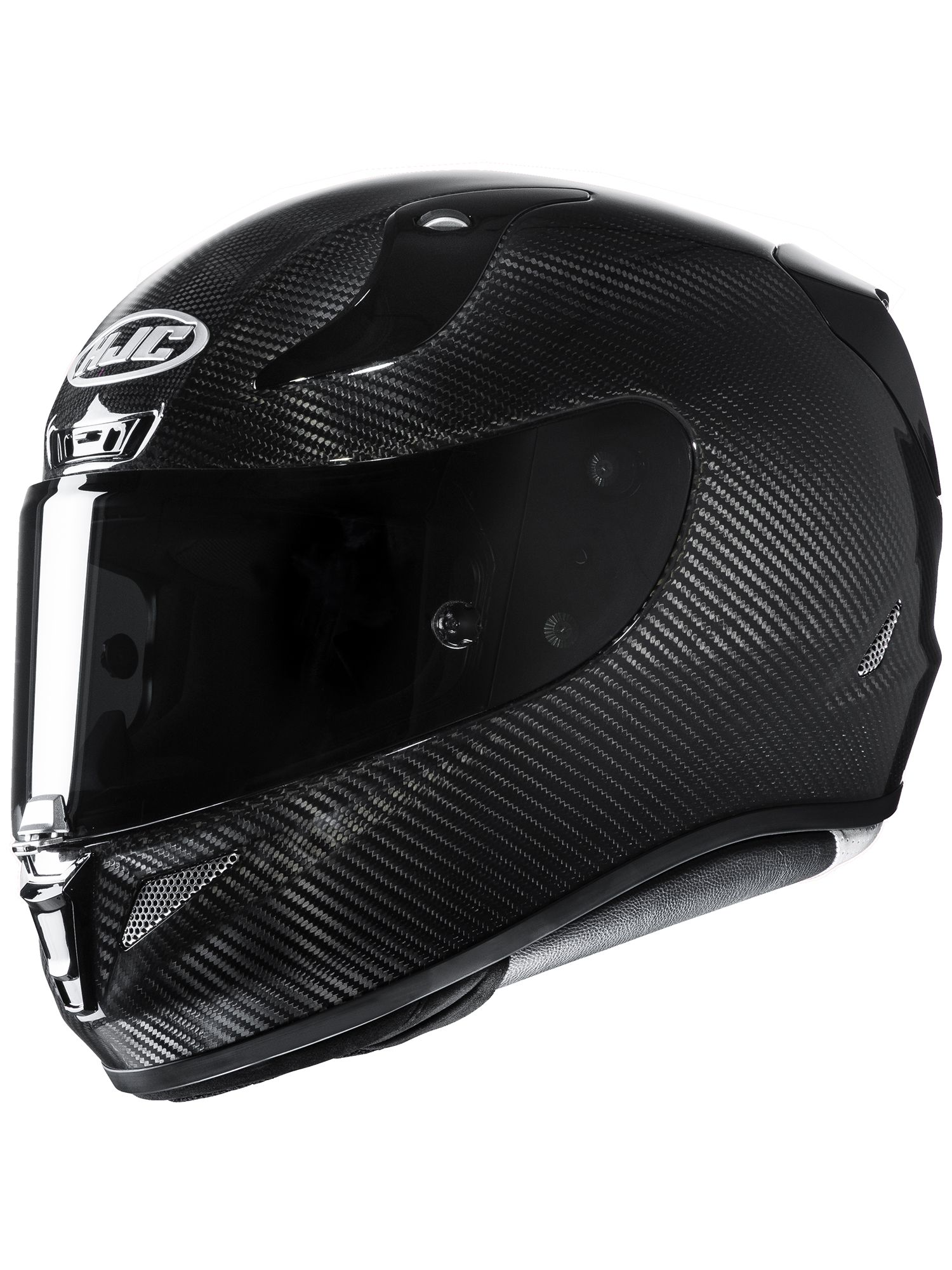 HJH211 RPHA11 CARBON SOLID[1color]