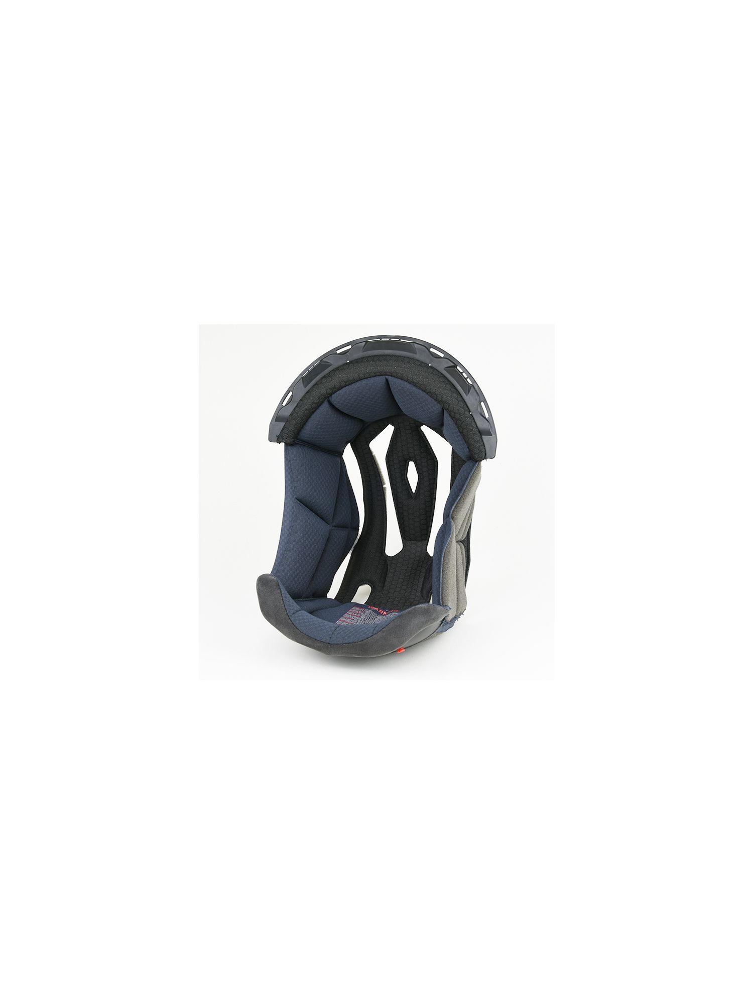 HJP480   インナーライナー:RPHA90 オプション
