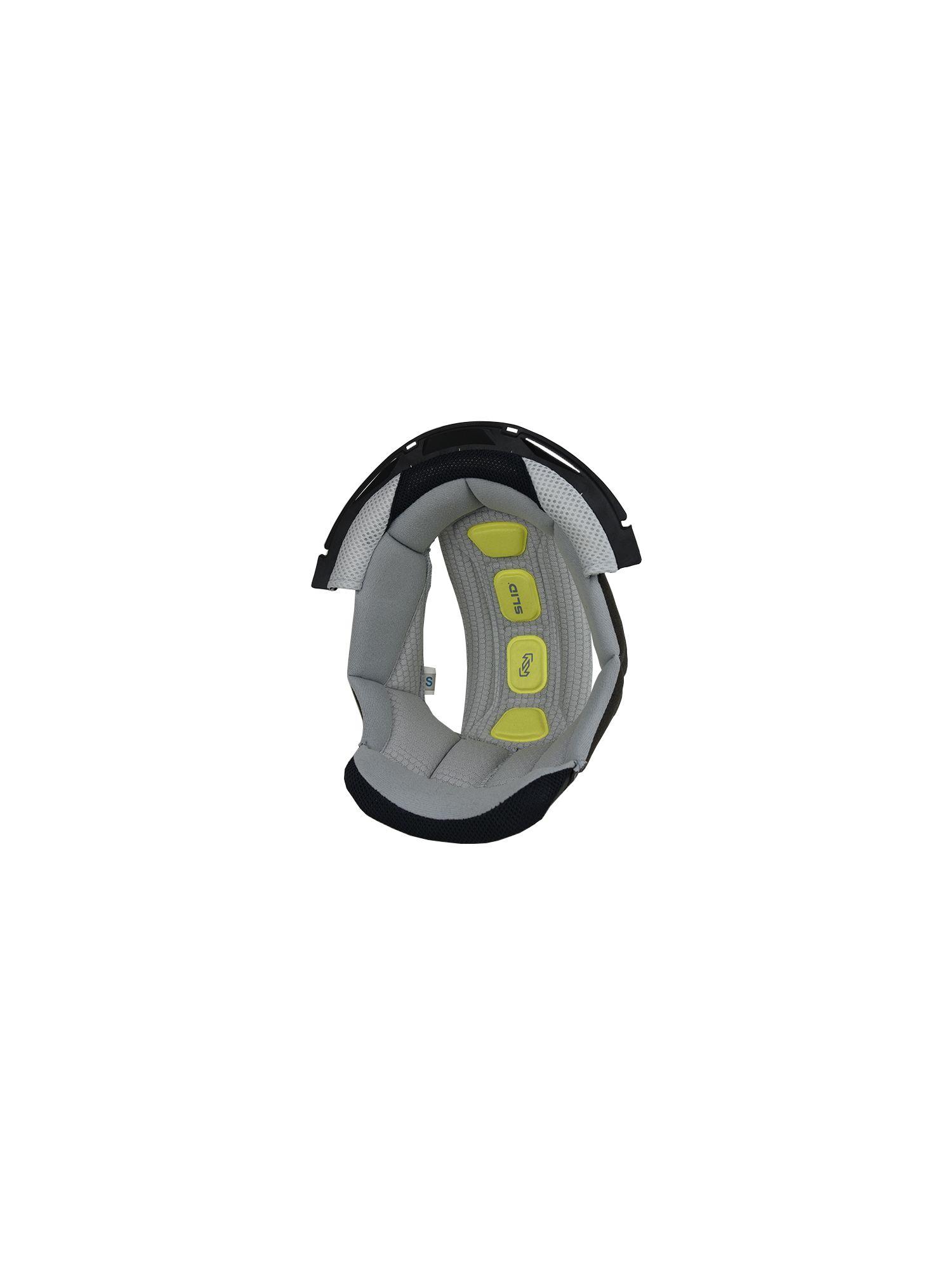 HJP492   インナーライナー:i50 オプション