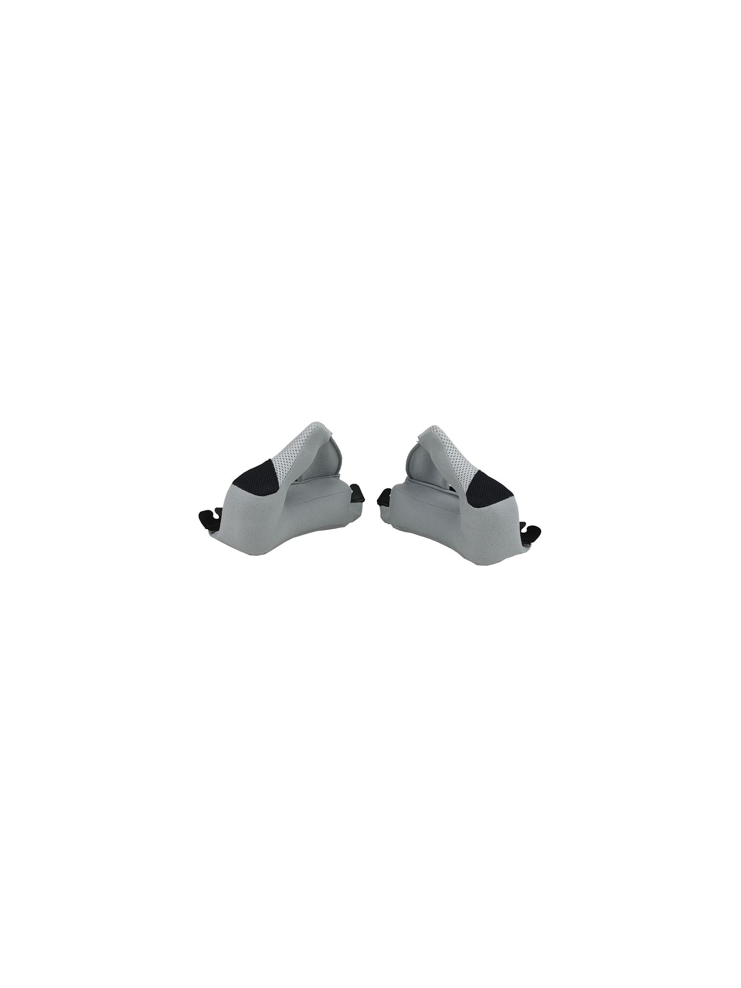 HJP493 | チークパッド:i50 オプション