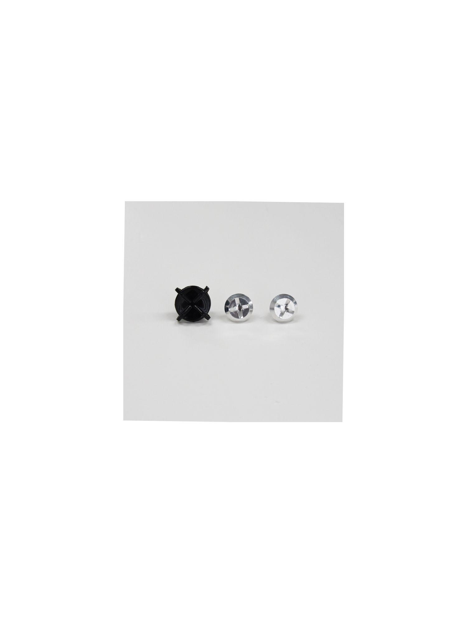 HJP606 | バイザースクリューセット:CL-XYⅡ