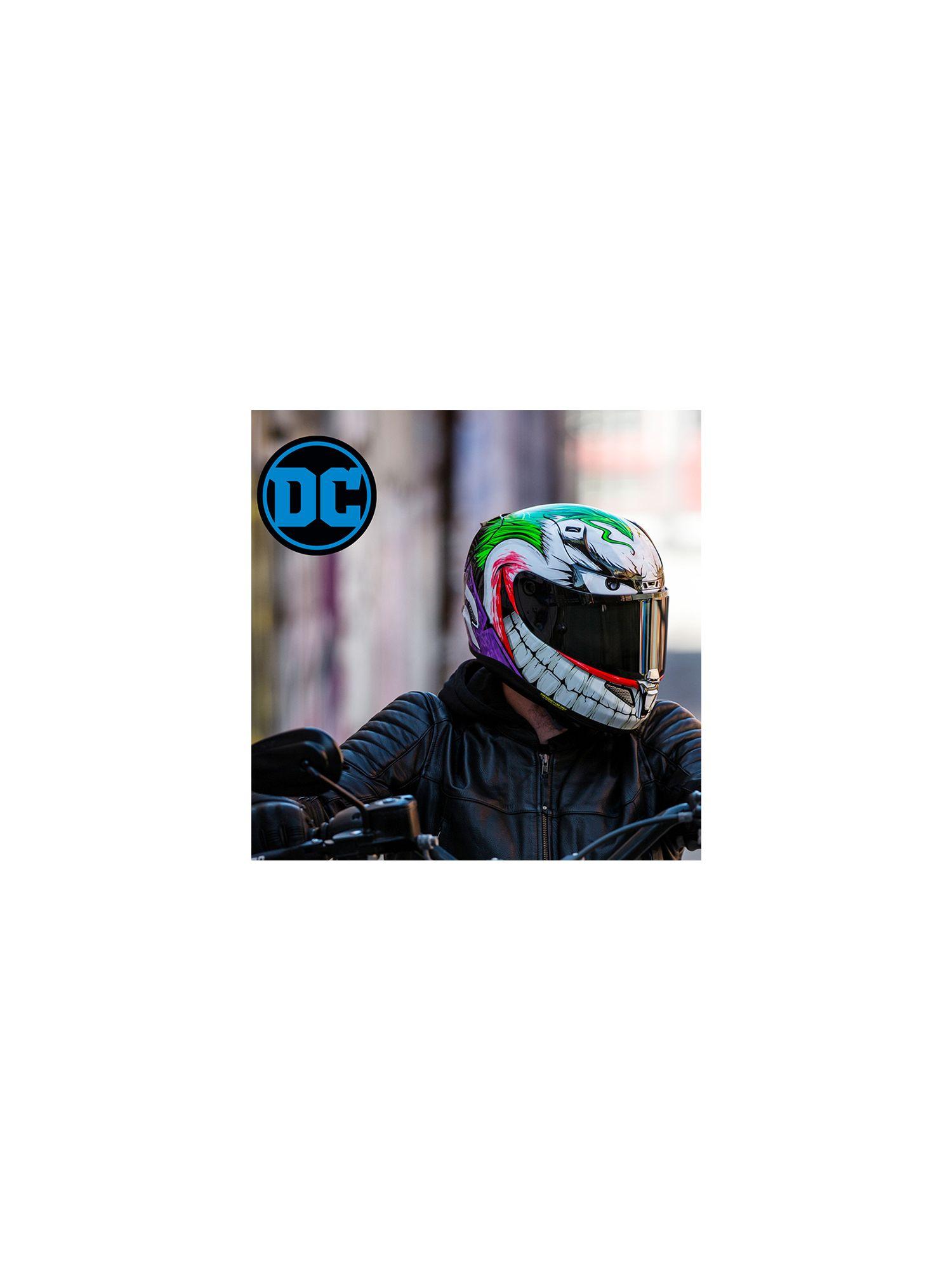 HJH207|DC COMICS RPHA11 ジョーカー