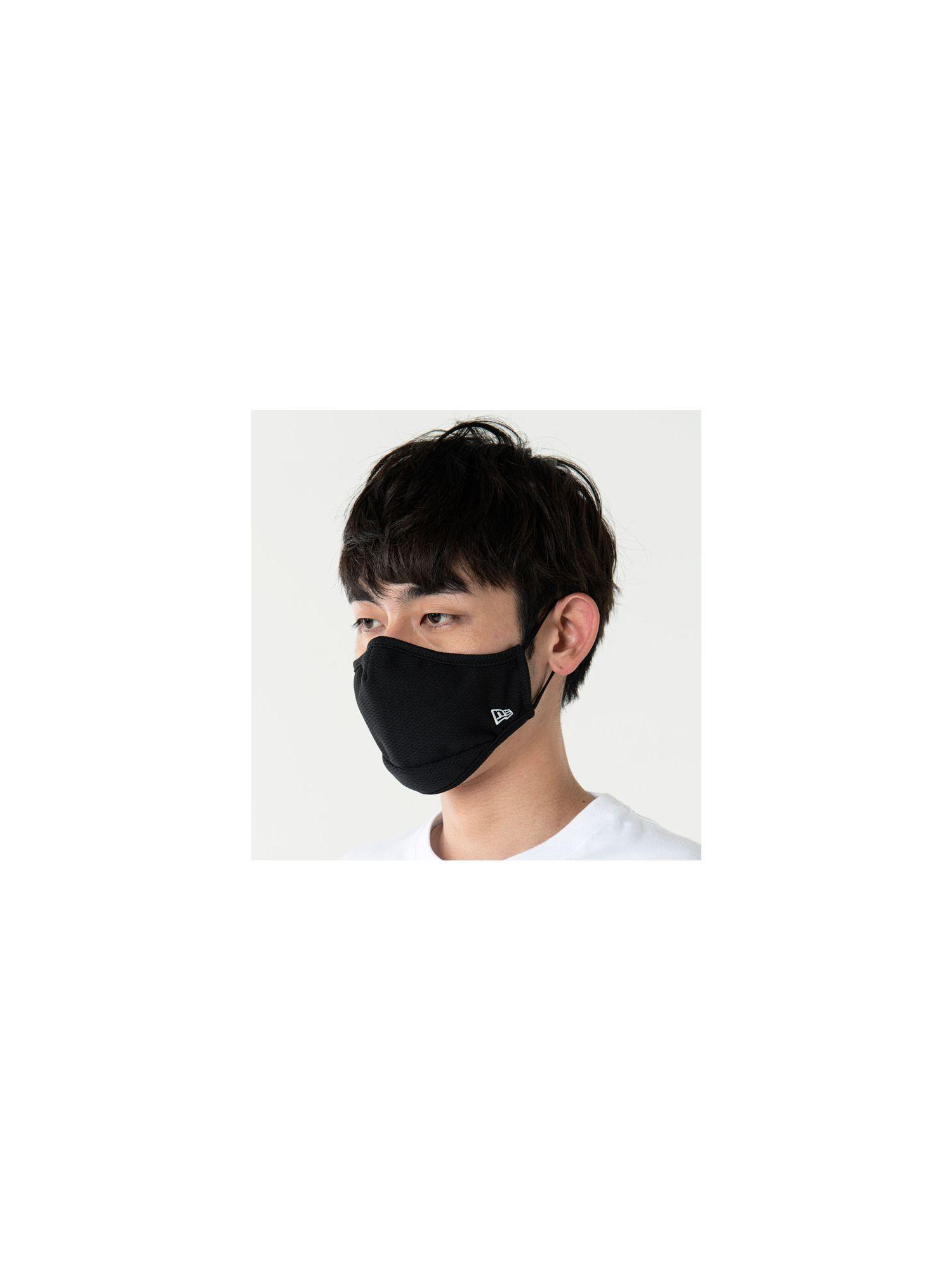 NEA003 | FACE MASK[1color]
