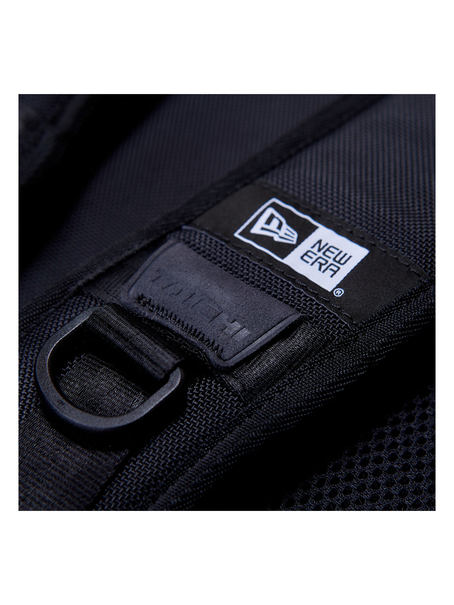 NEB005|CARRIER PACK[1color]