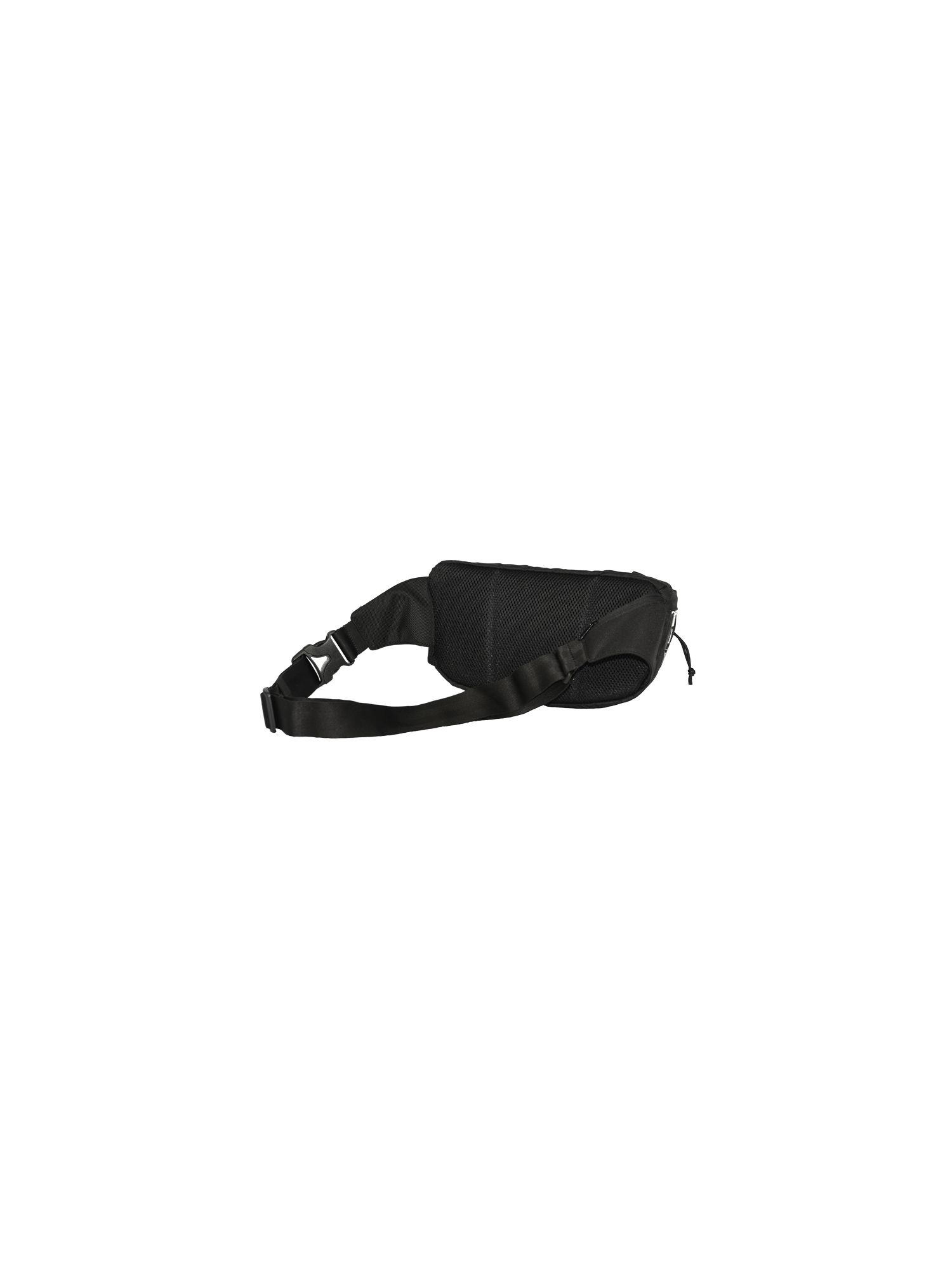 NEB006 | EXPLORER WAIST BAG[1color]
