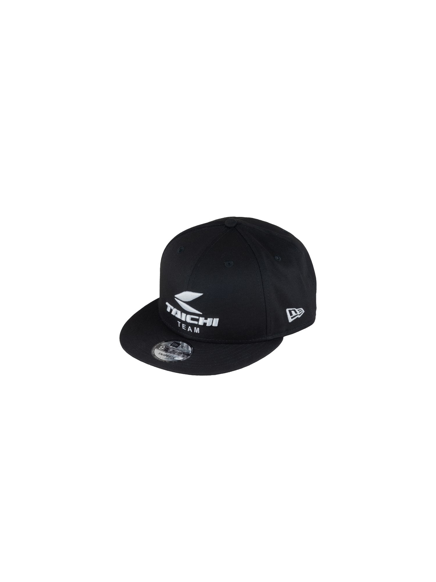 NEC009 | 9FIFTY[1color]