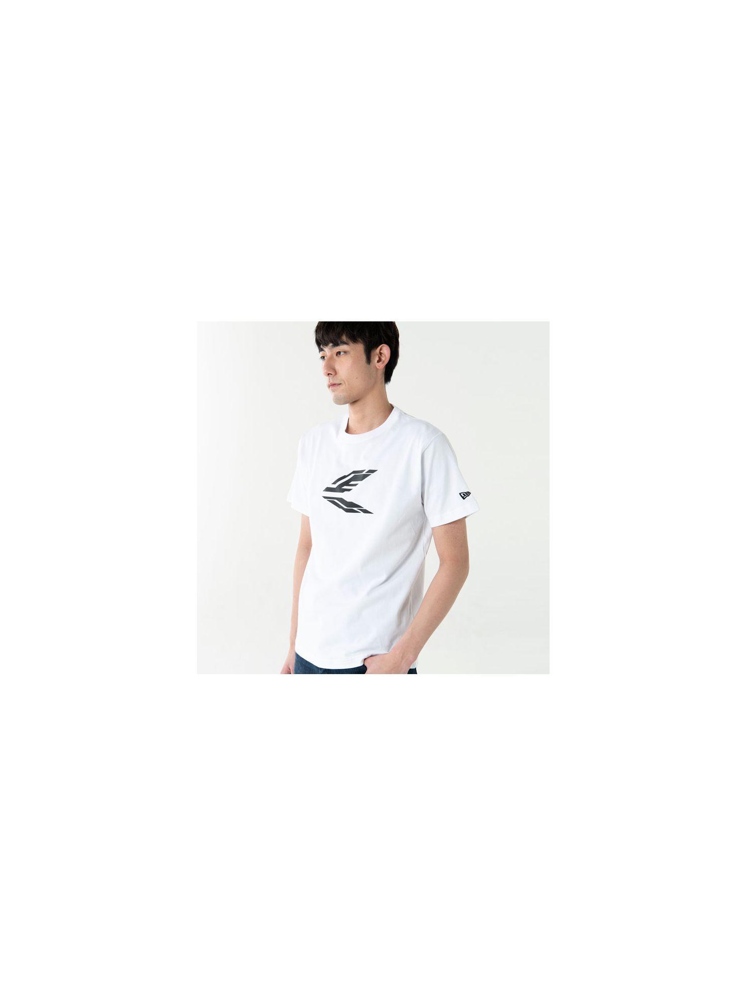 NEU006|S/S COTTON TEE[2colors]【TOKYO UNION COLLECTION】