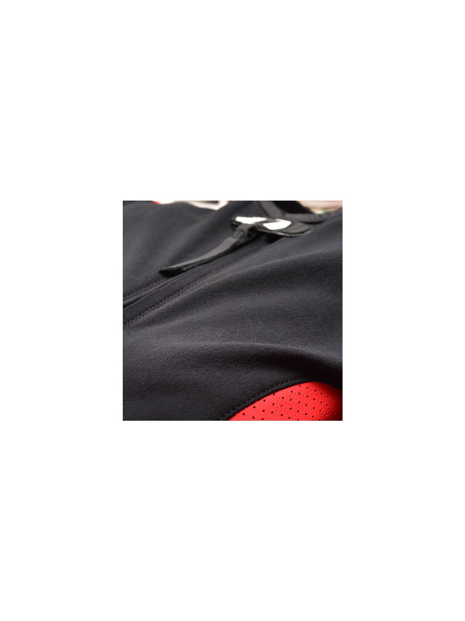 NXL022 | J022 KID'S LEATHER SUIT[3colors]