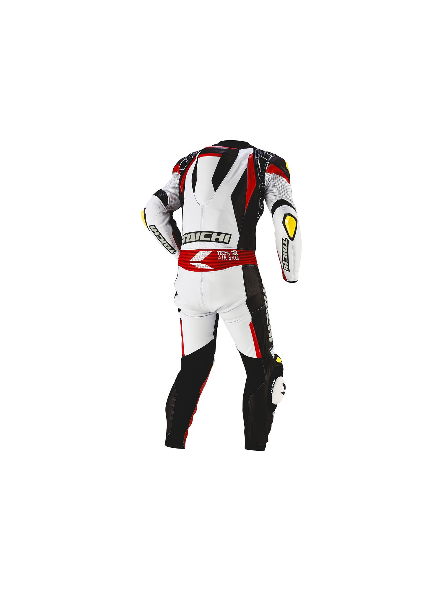 NXL107 | GP-EVO. R107 RACING SUIT[TECH-AIR対応][受注生産]
