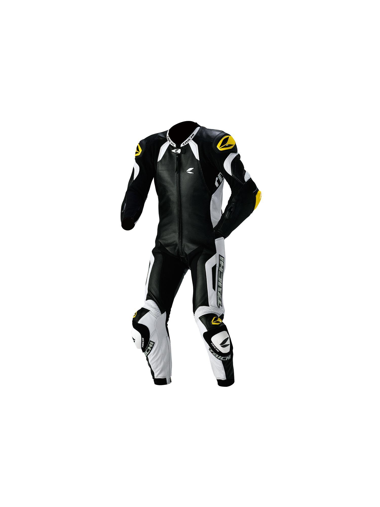 NXL108 | GP-EVO. R108 RACING SUIT