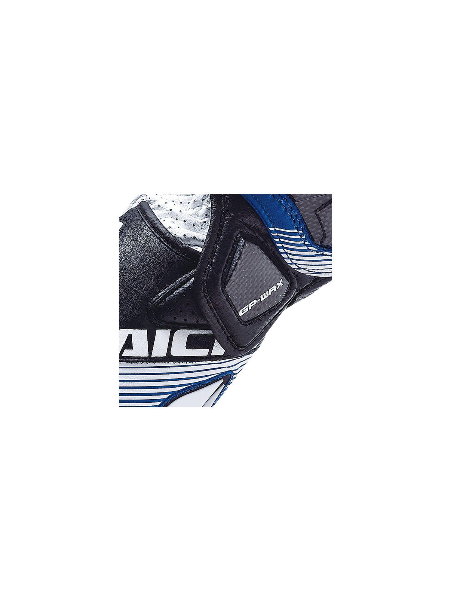 NXT052   GP-WRX RACING GLOVE[5colors]