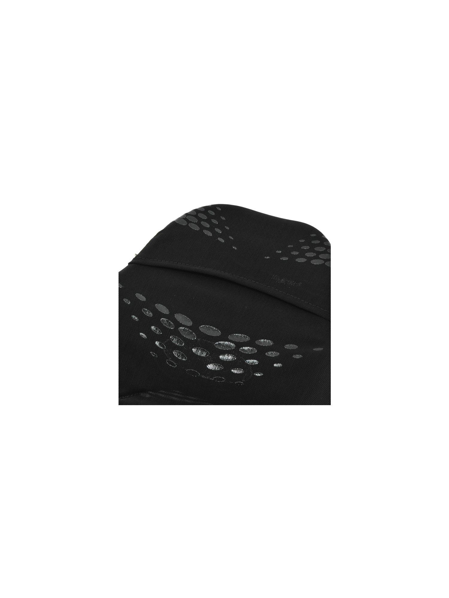 NXV011 | フレックス チェストプロテクター[1color]