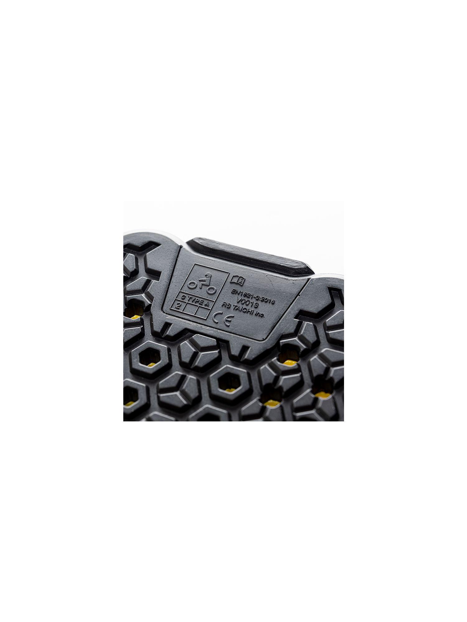 NXV018|HELINX レーシング チェストプロテクター[1color]