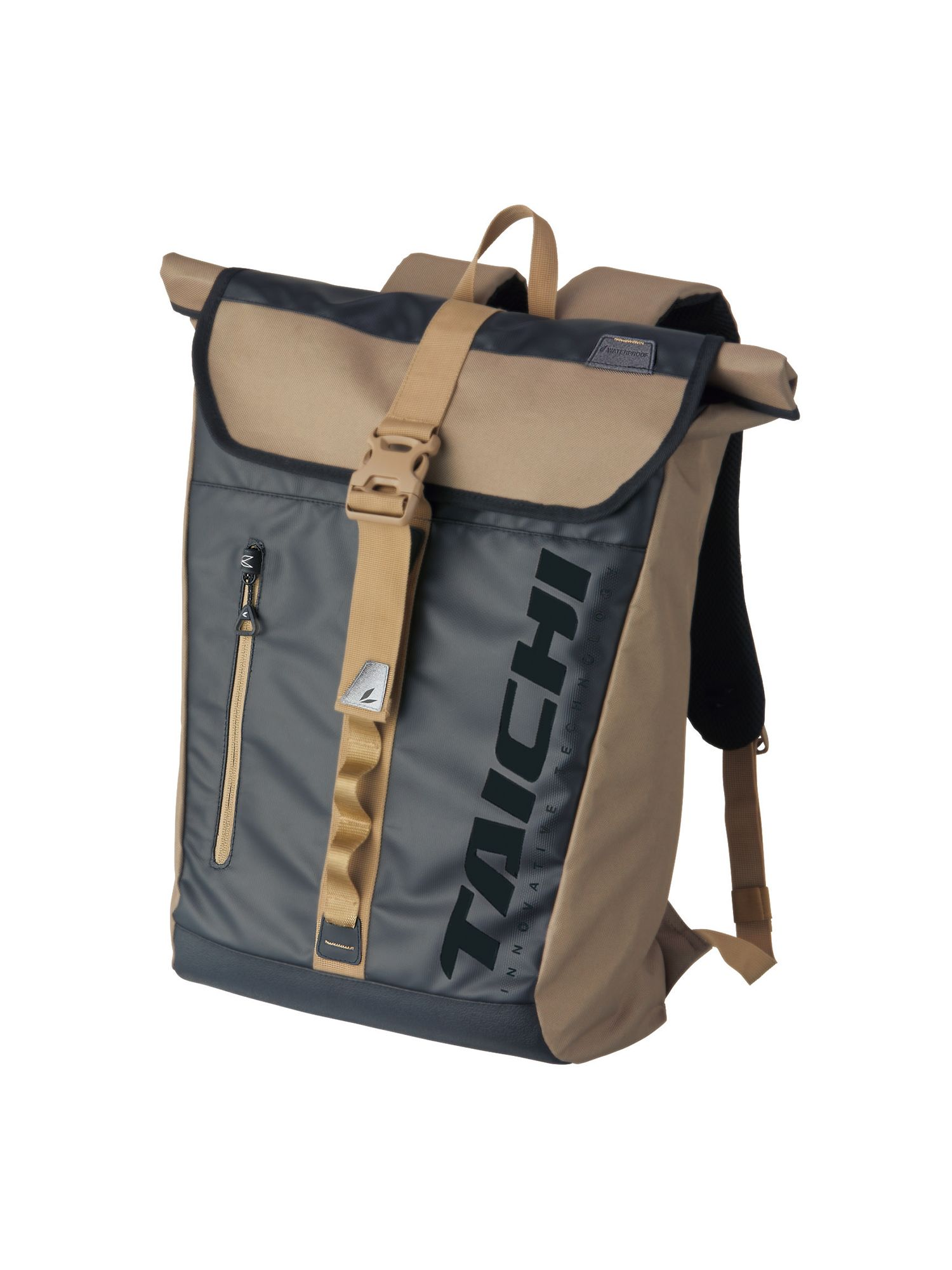 RSB278   WP BACK PACK[6colors]