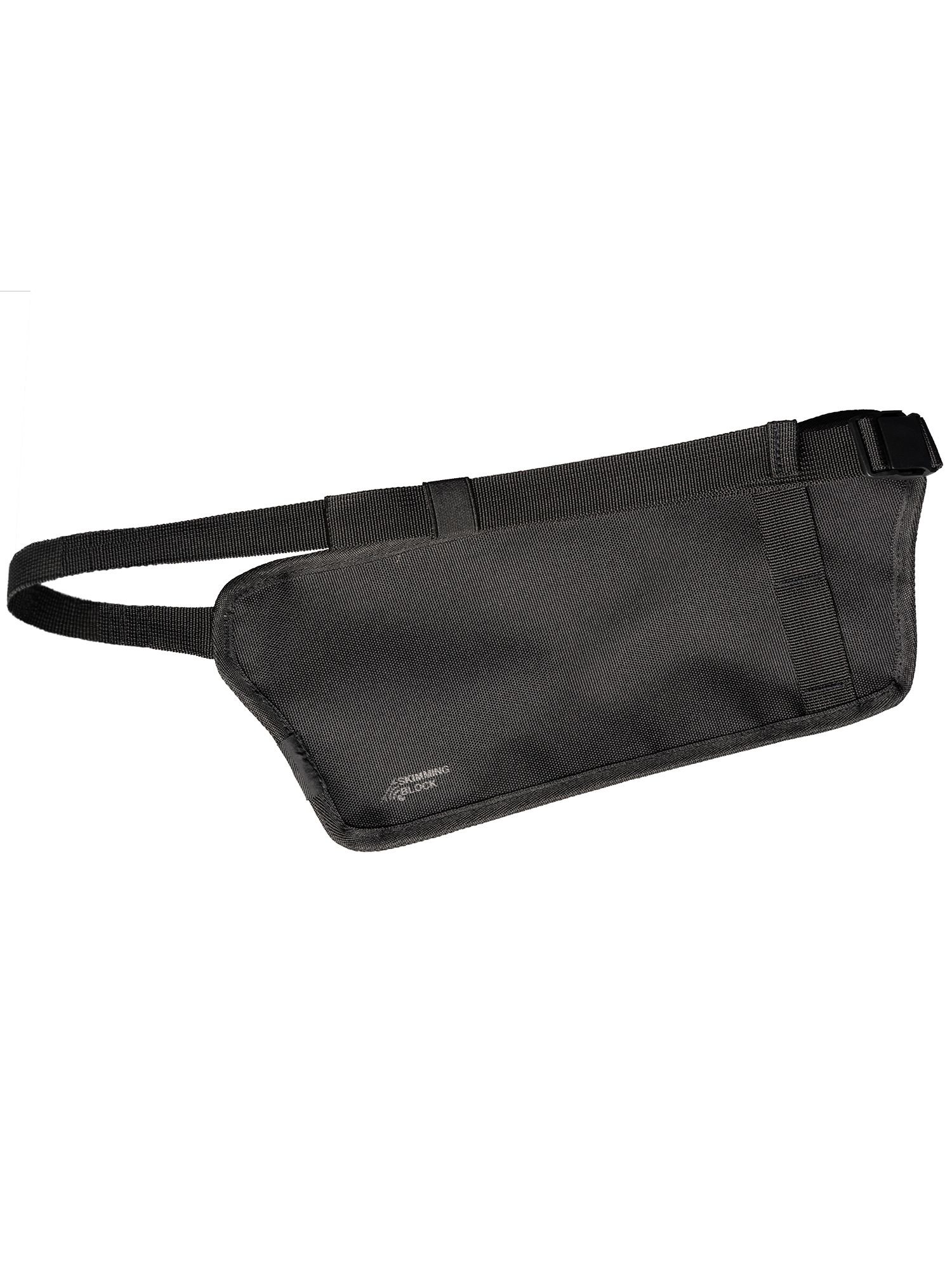 RSB286   BODY POUCH [3colors]