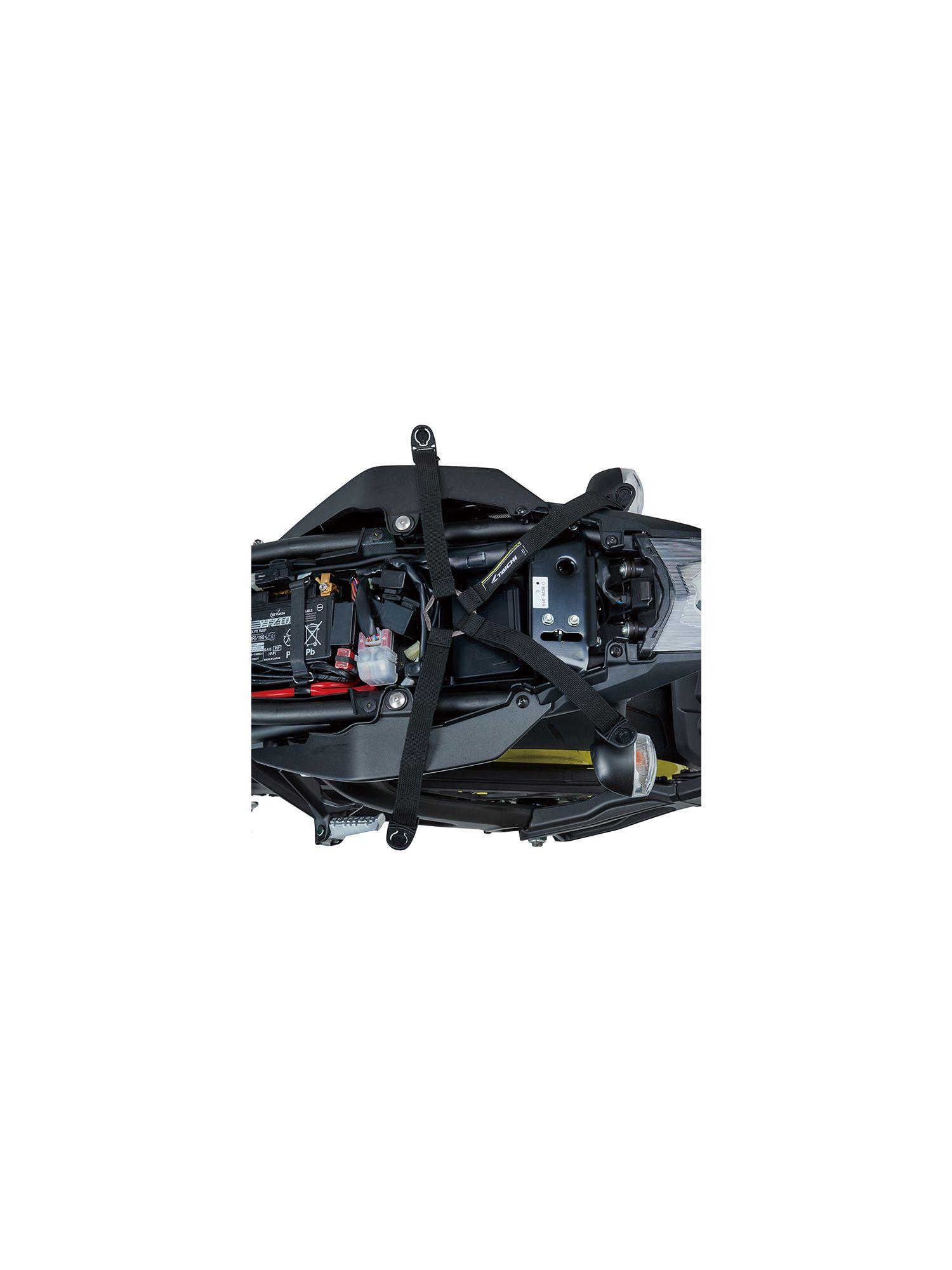 RSB312|スポーツ シートバッグ.10[1color]