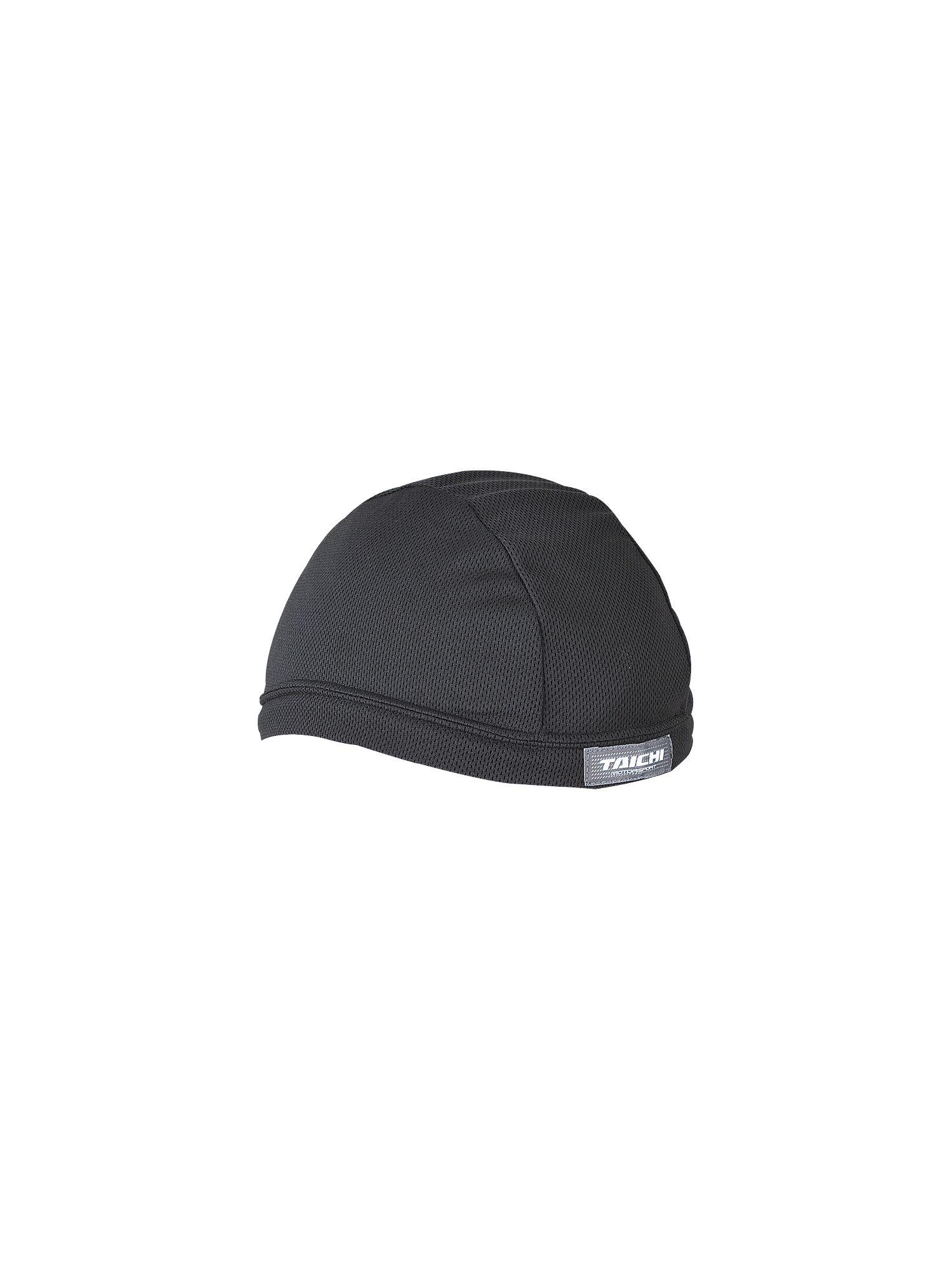 RSC115|COOL RIDE HELMET INNER CAP[1color]