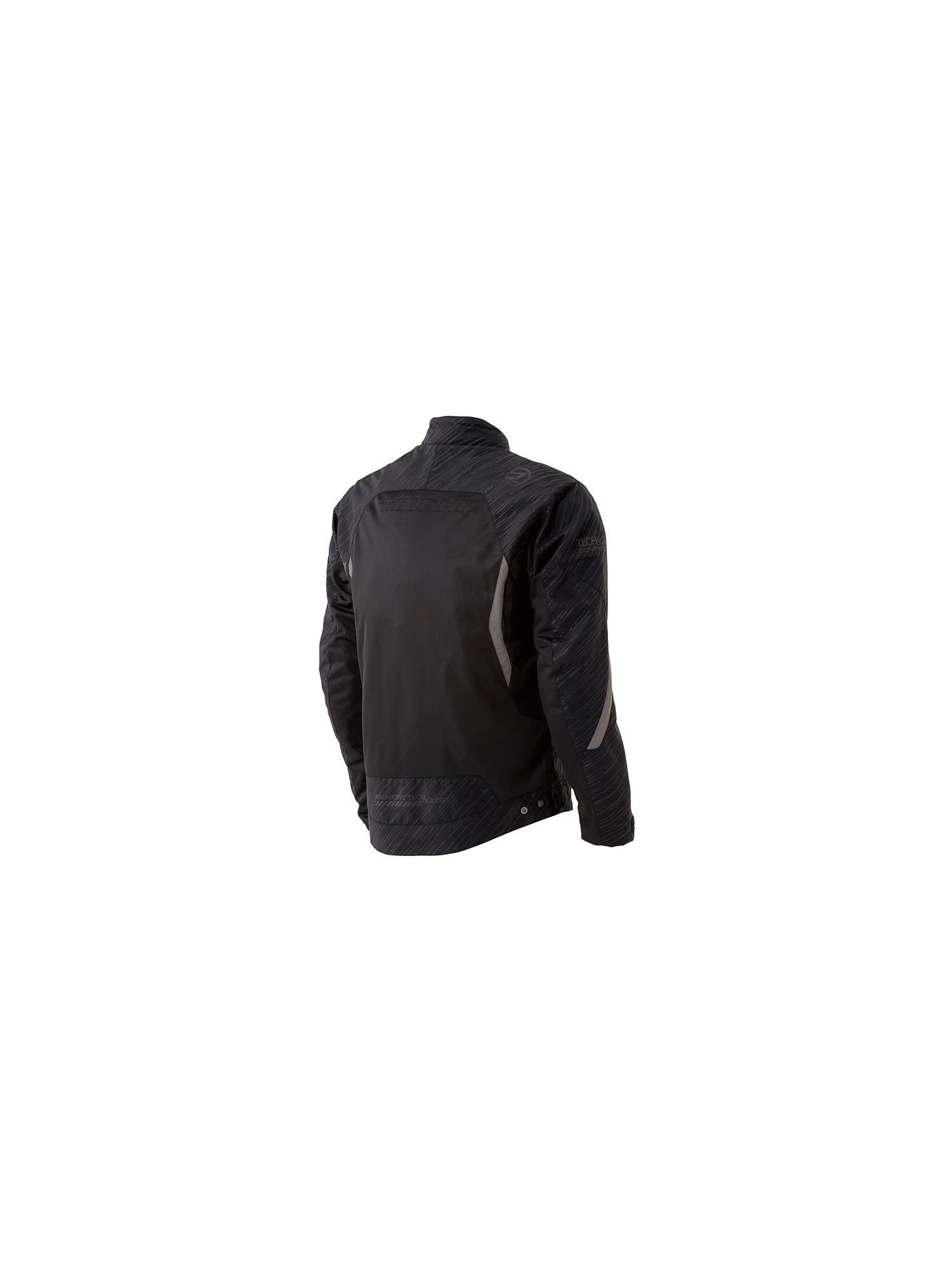 RSJ326|RACER MESH JACKET for TECH-AIR[2colors]