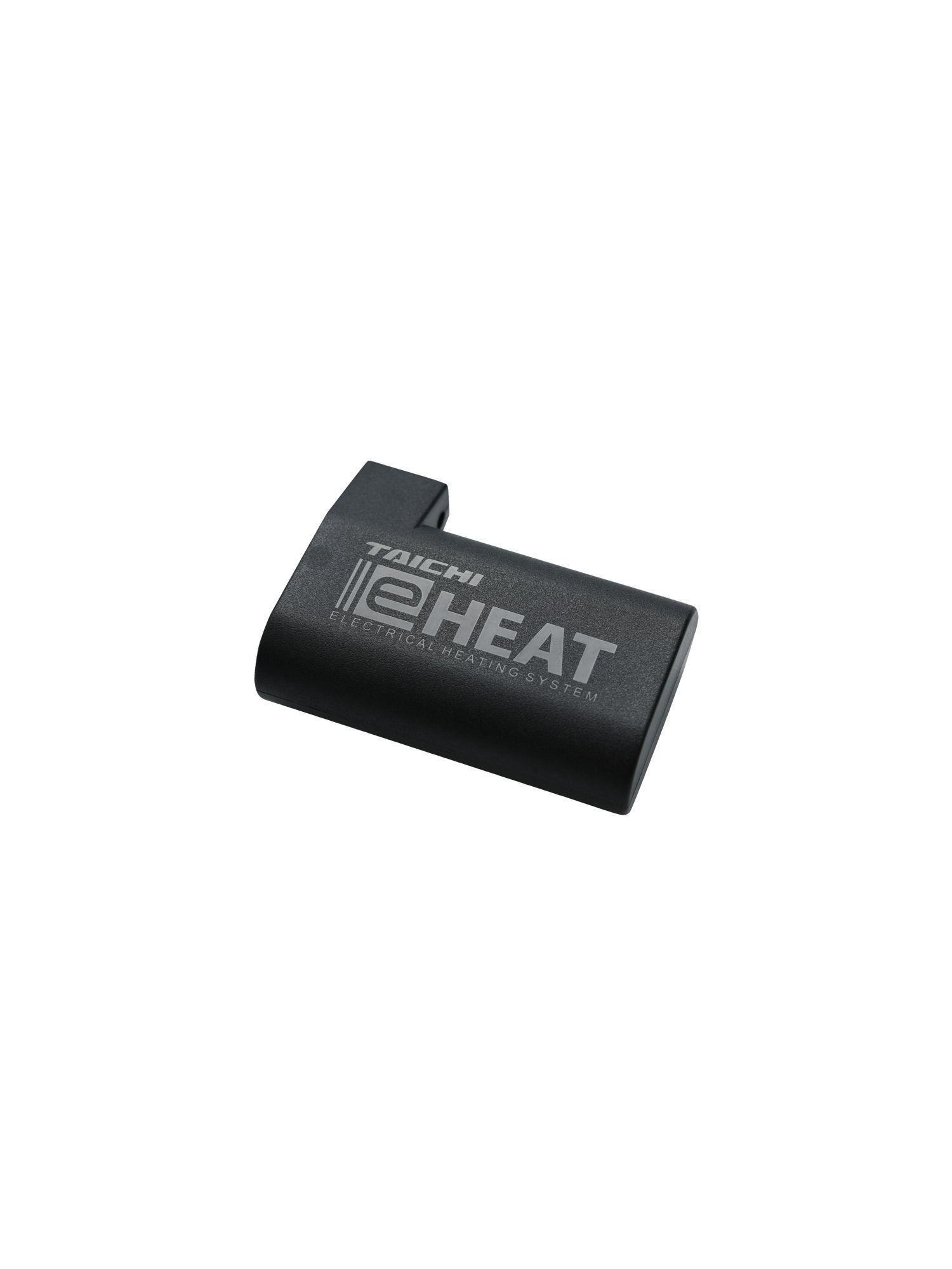 RSP058 | e-HEAT 7.2V専用バッテリー:1個