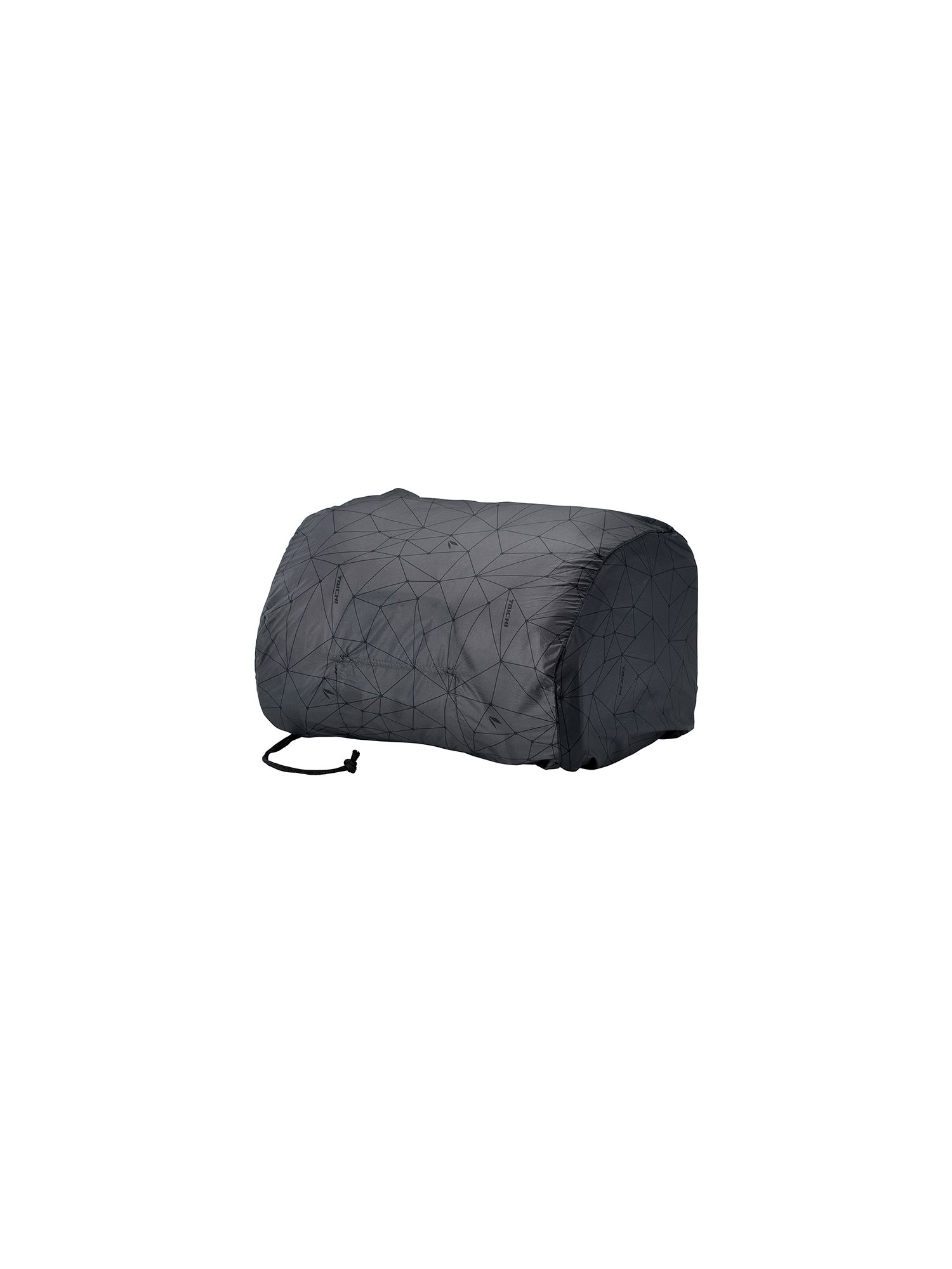 RAIN COVER FOR RSB313