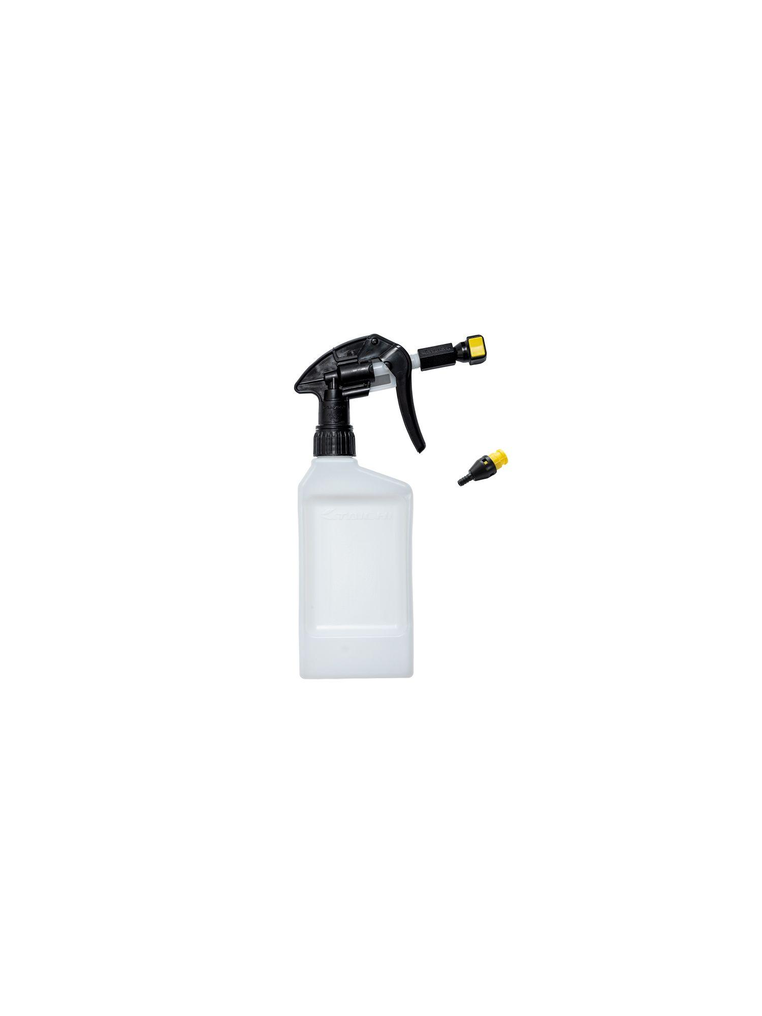 RSP503 | リキッドウインド スプレー&ボトルキット