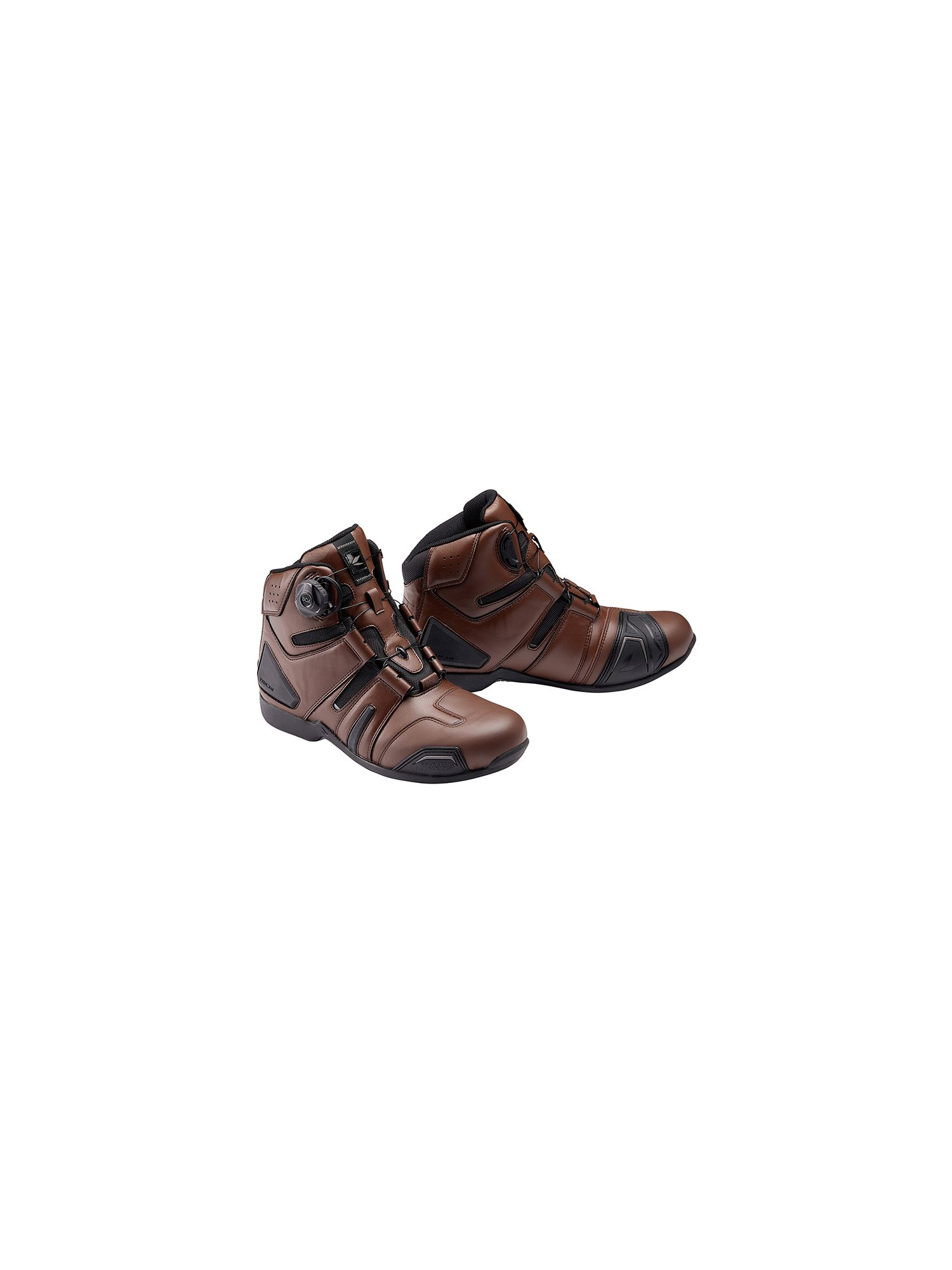 RSS006 | DRYMASTER BOA RIDING SHOES[7colors]