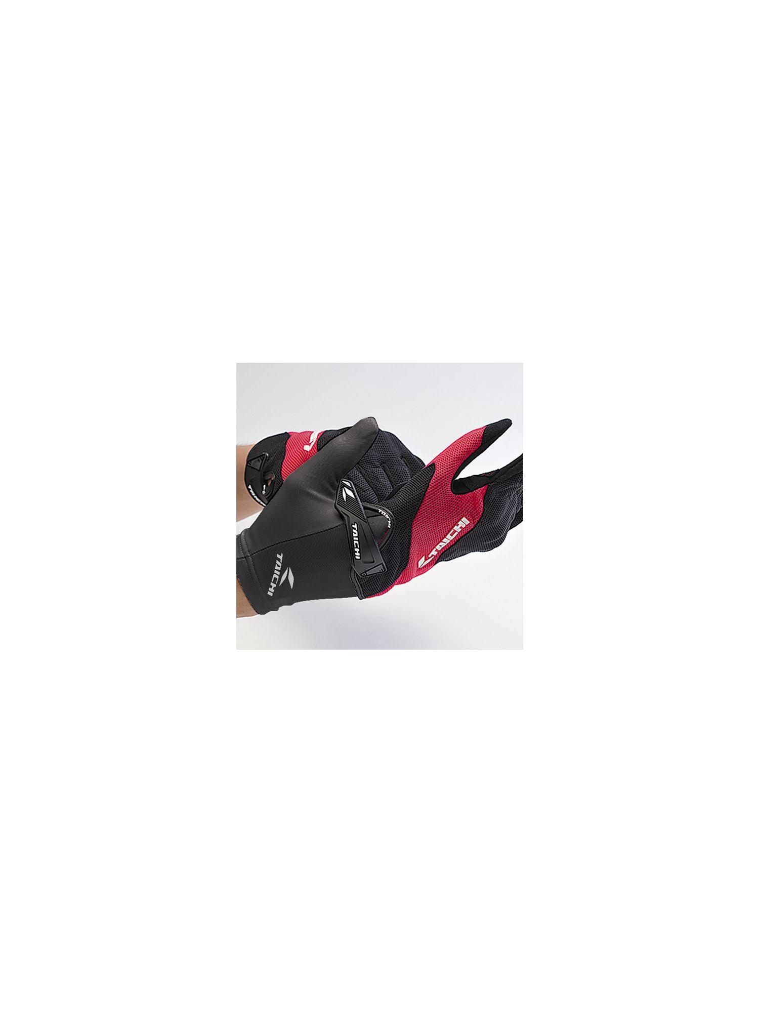 RST129   クールライド インナーグローブ[1color]
