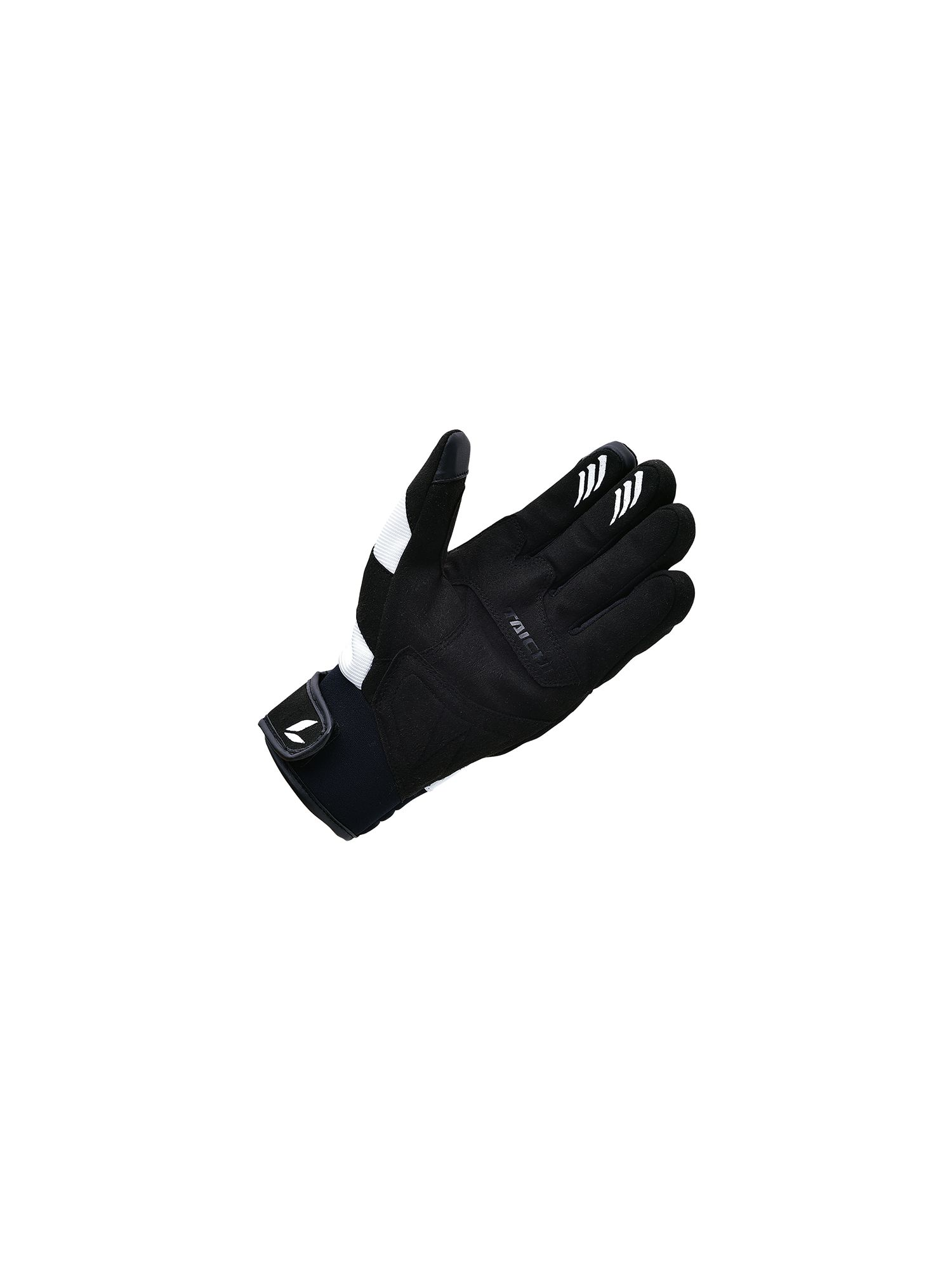 RST608 | STEALTH WINTER GLOVE[5colors]
