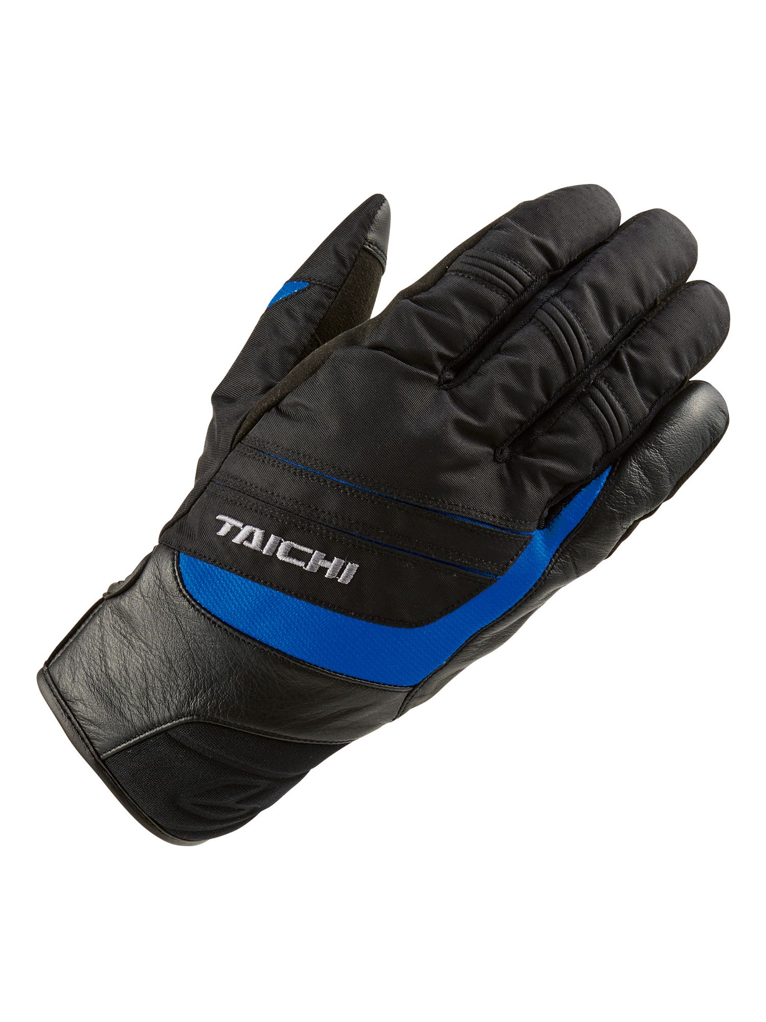 RST611 | LIBERTY WINTER GLOVE[2colors]