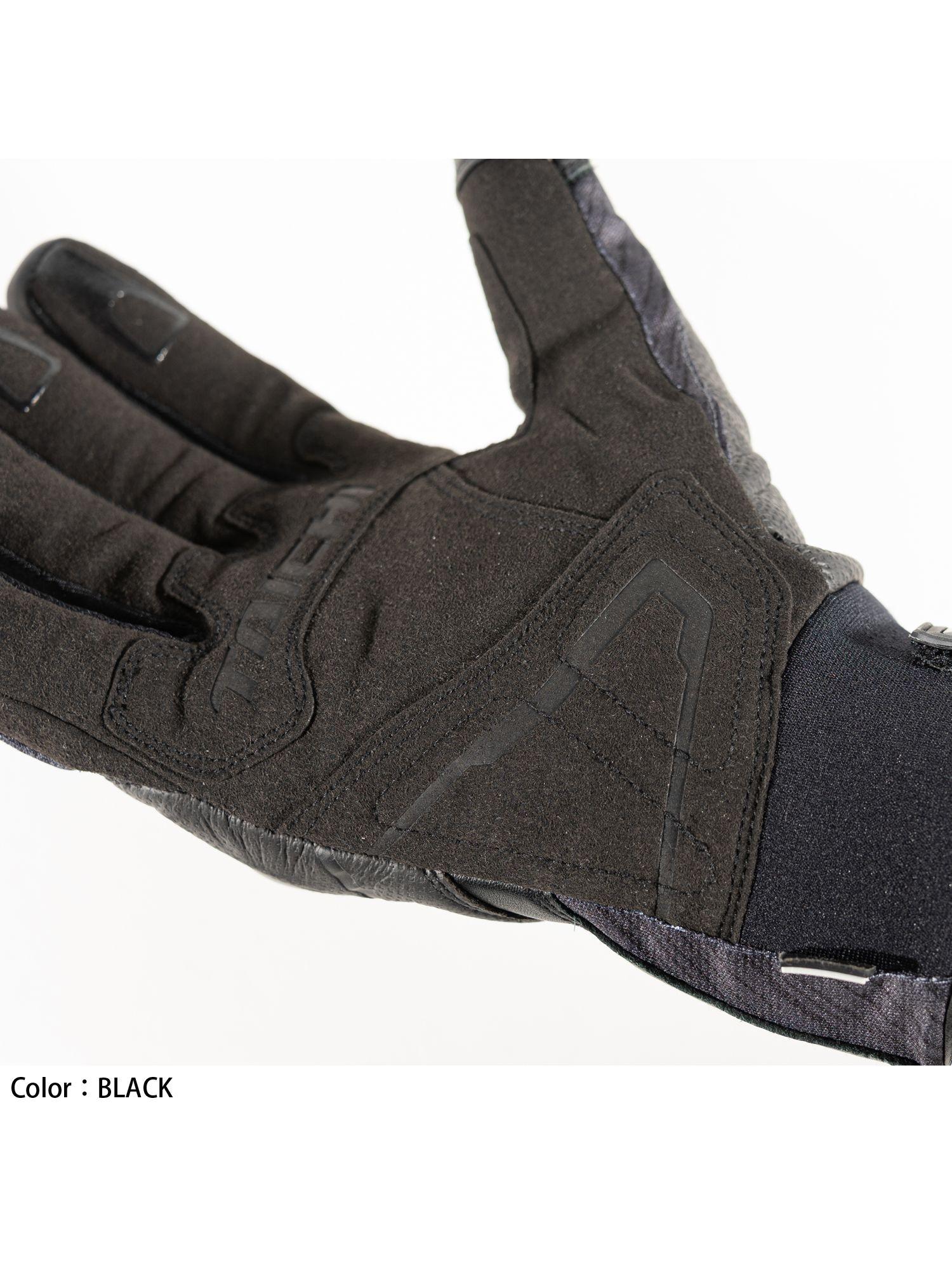 RST630 | MOTO URBAN WINTER GLOVE[6colors]