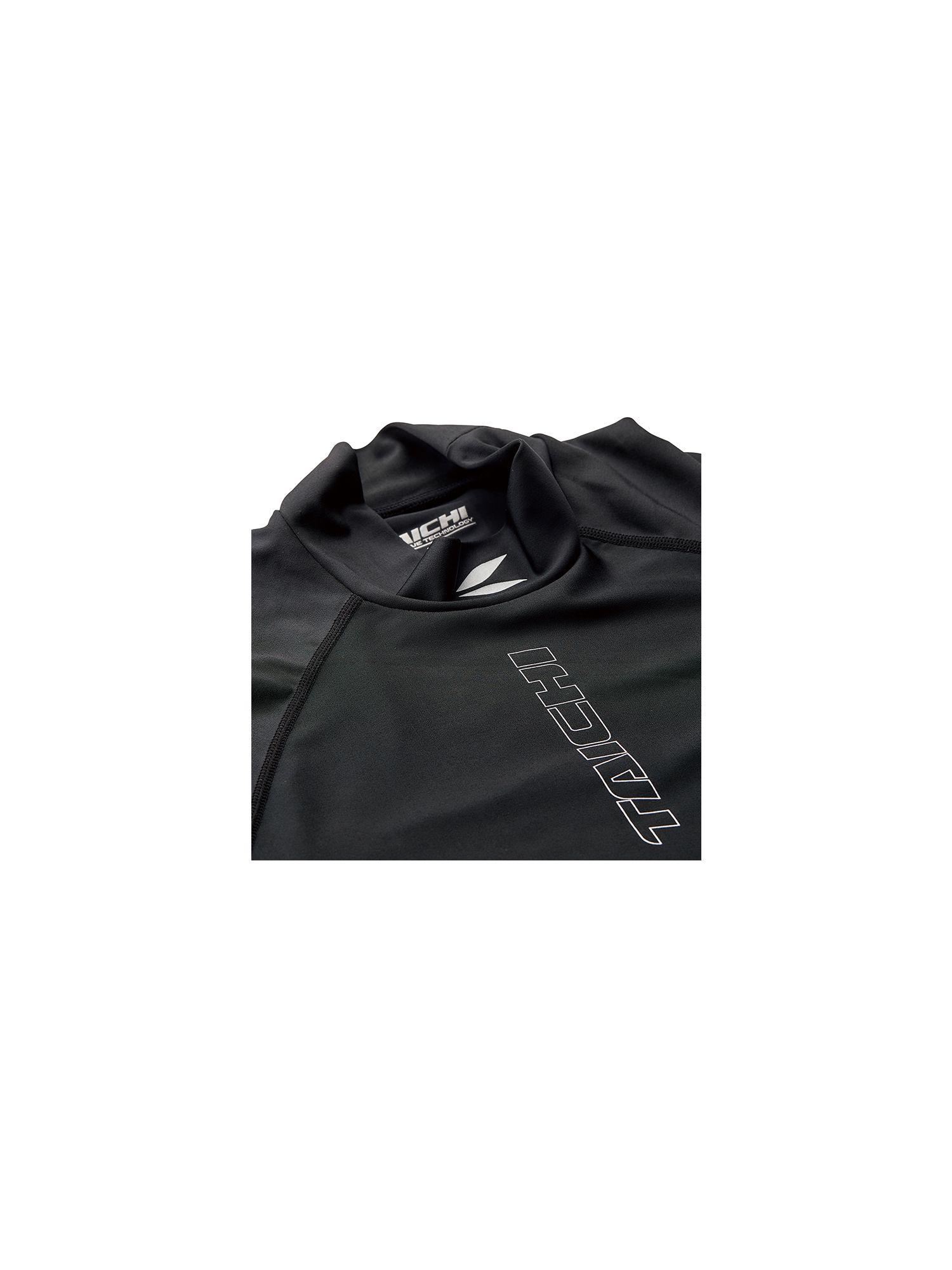 RSU320   クールライド スポーツ アンダーシャツ[1color]