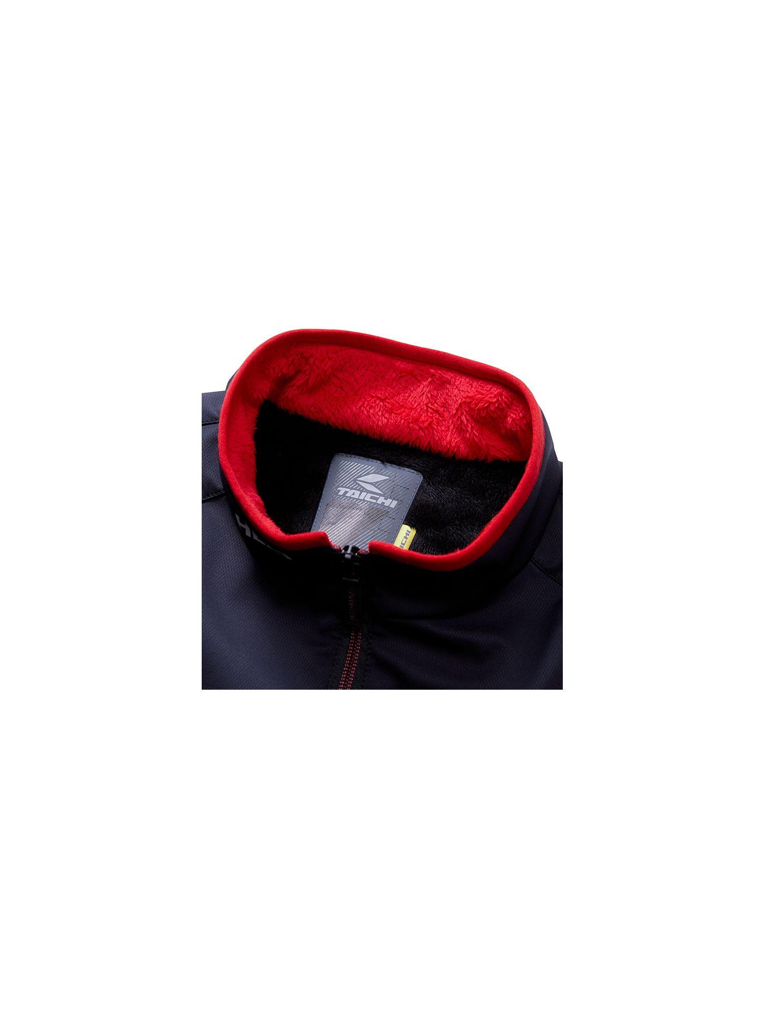 RSU622 | e-HEAT インナージャケット[2colors]
