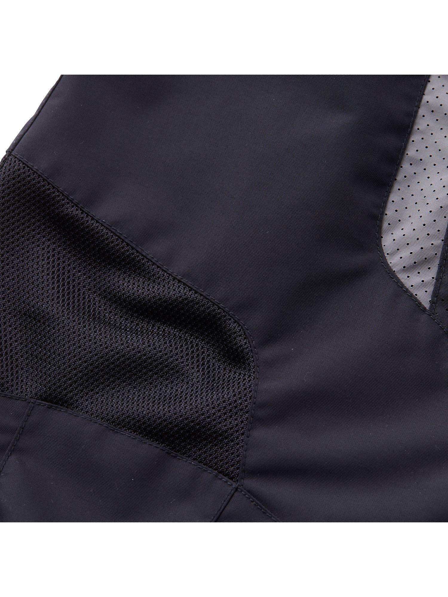 RSY256 | クロスオーバー メッシュ パンツ[4colors]