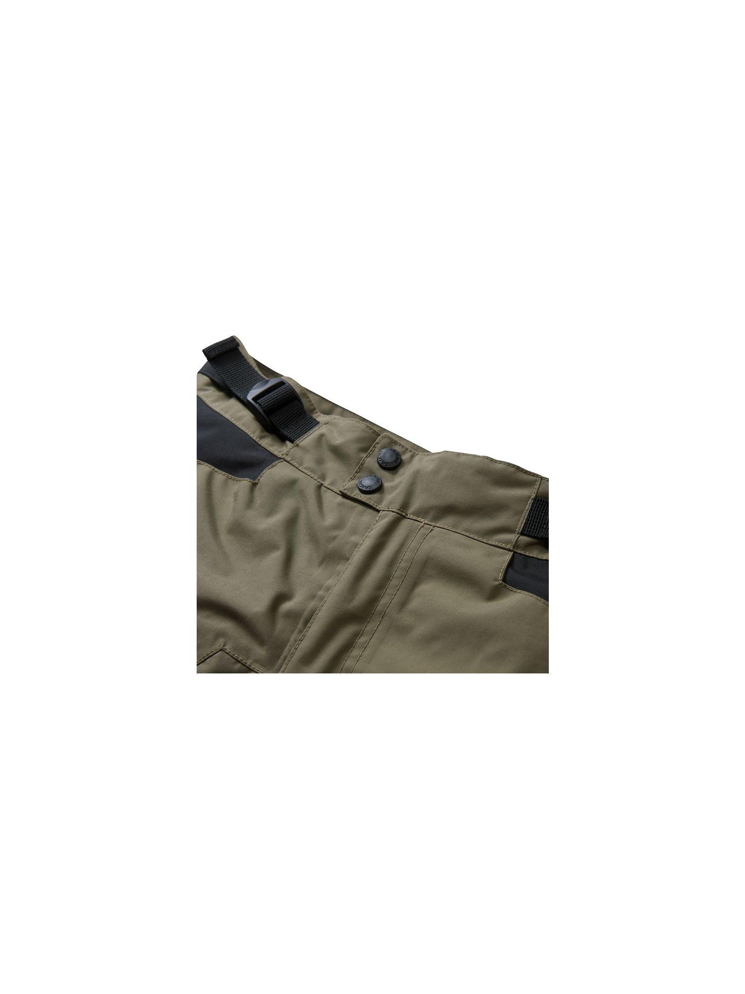 RSY261 | DRYMASTER EXPLORER PANTS[3colors]