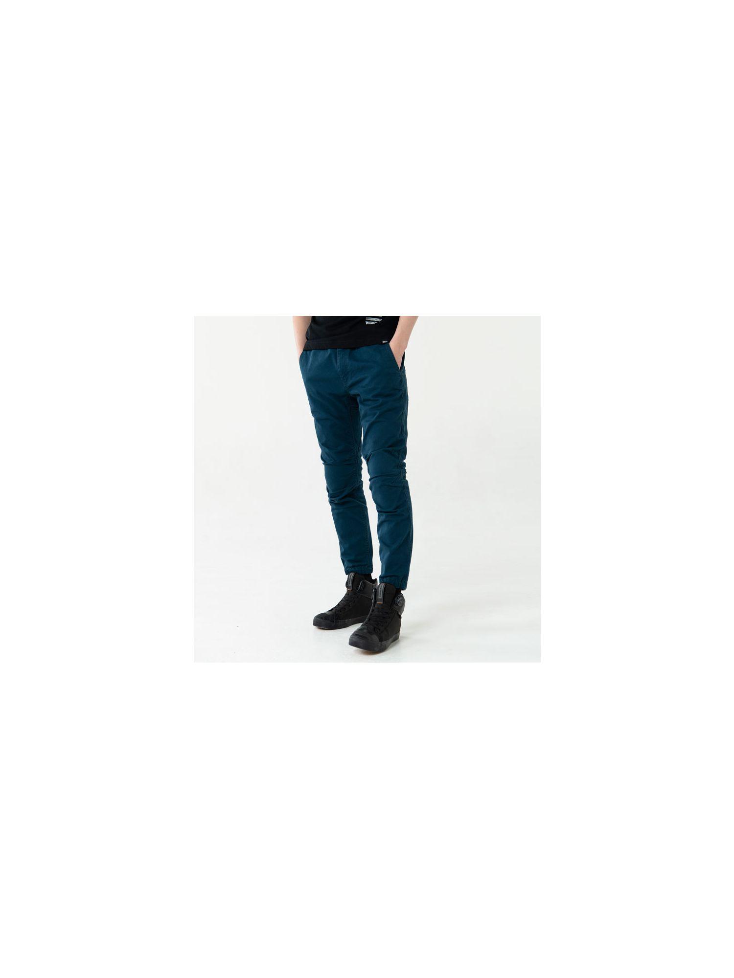 RSY262|コーデュラ ジョガーパンツ[5colors]