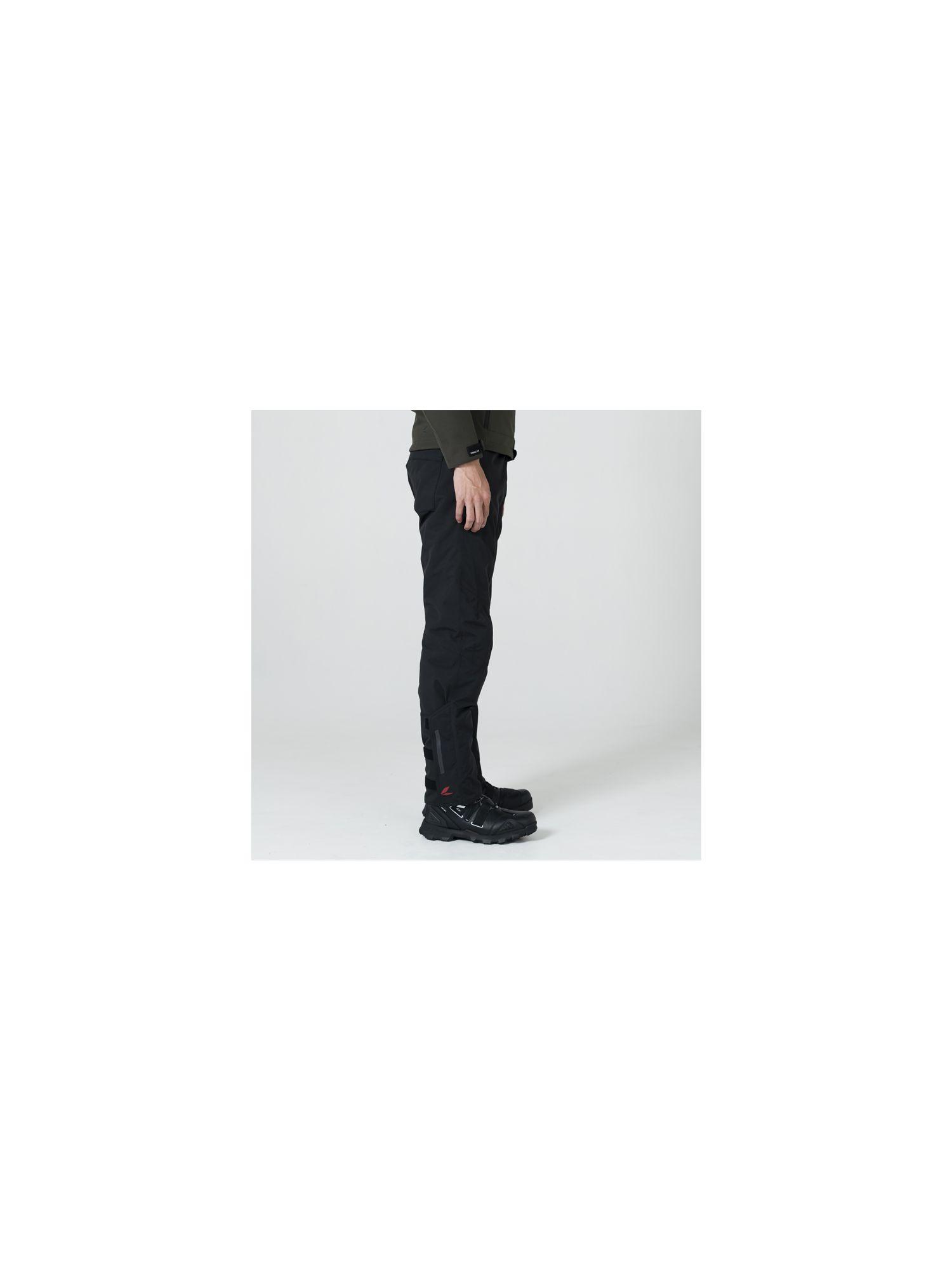 RSY553   MATRIX OVER PANTS[3colors]