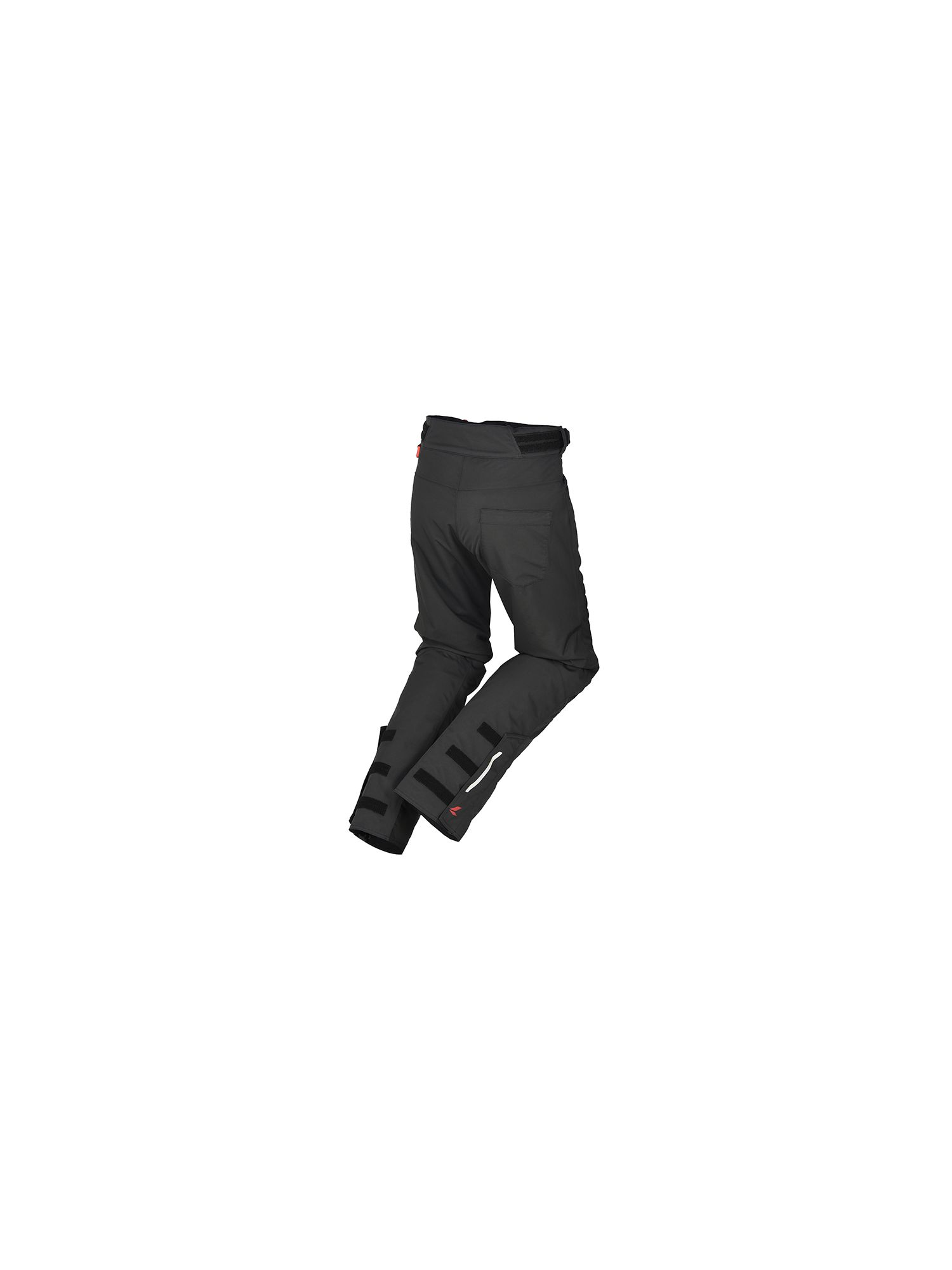 RSY553 | MATRIX OVER PANTS[3colors]
