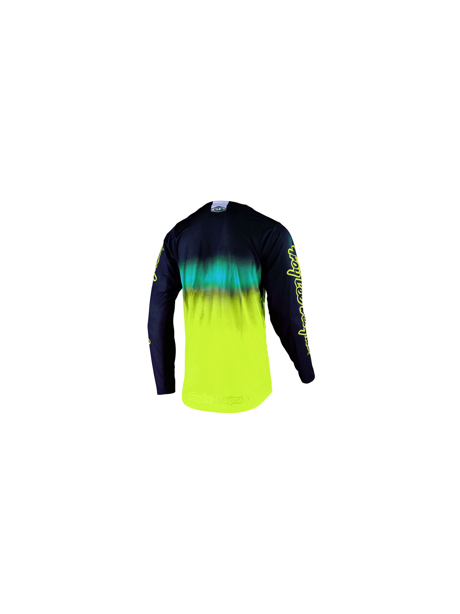 TDU224|GP AIR JERSEY[5colors]