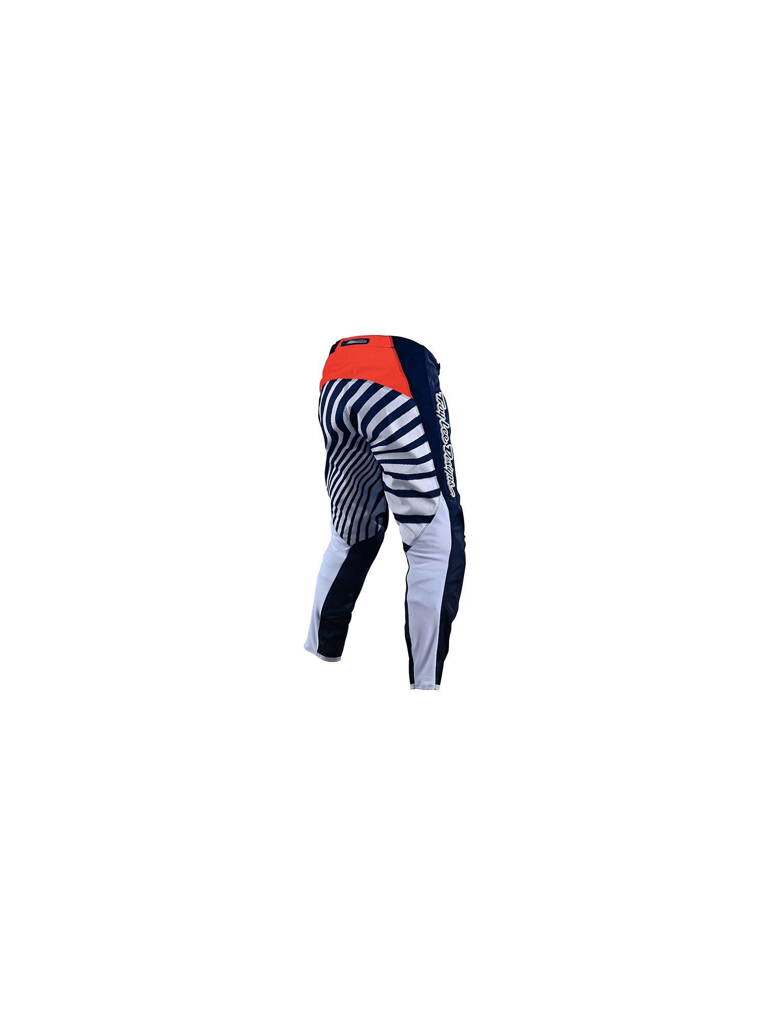 TDY214 GP PANTS[4colors]