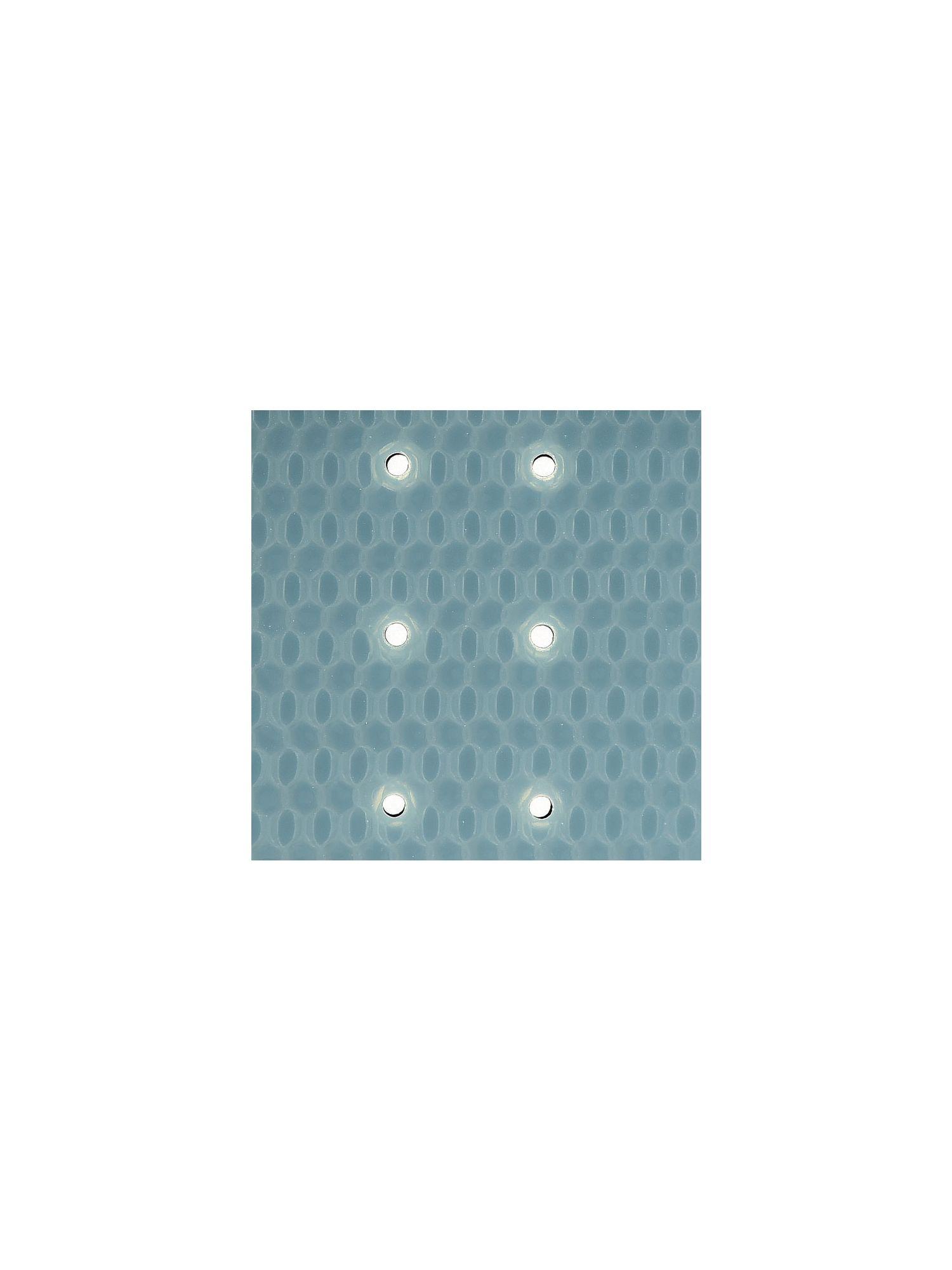TRV063 | TECCELL チェストプロテクター(ボタンタイプ)【WOMEN'S】[1color]