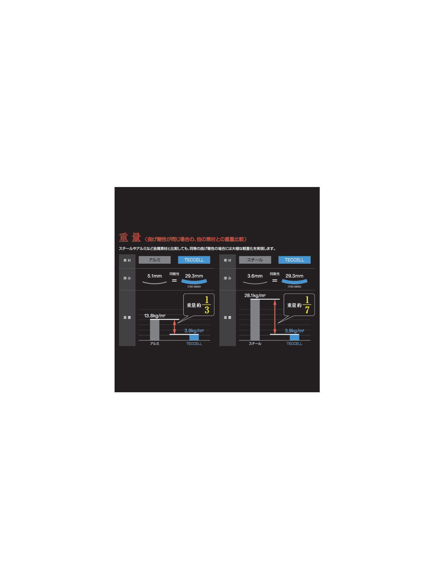 TRV069 | CROSSLAY チェストプロテクター(ボタンタイプ)[1color]